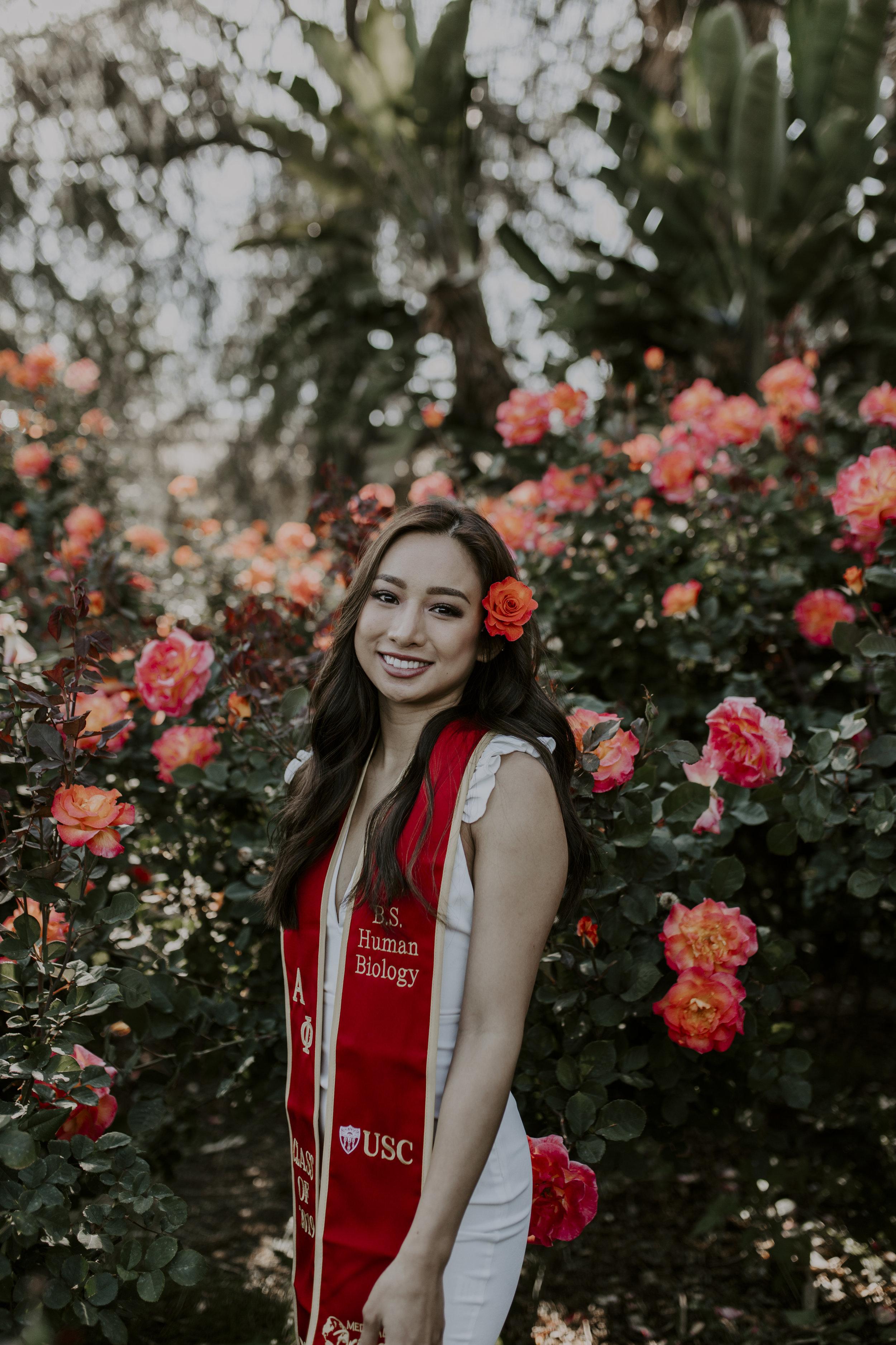 rose garden14.jpg
