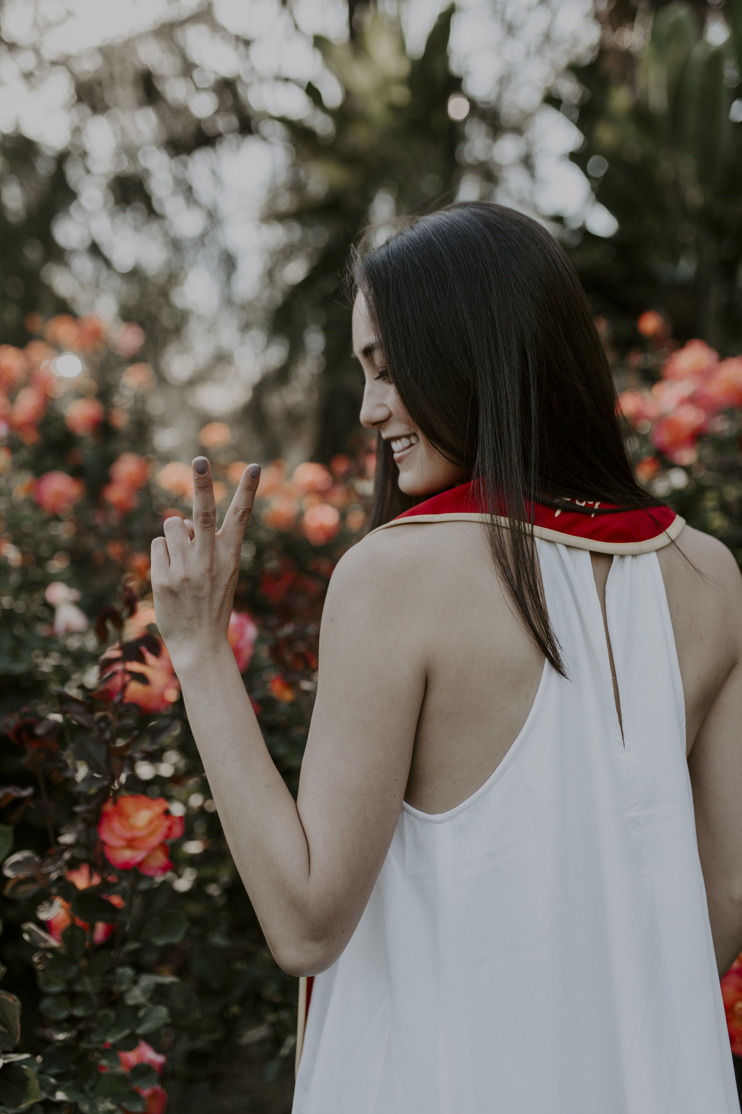 rose garden23.jpg