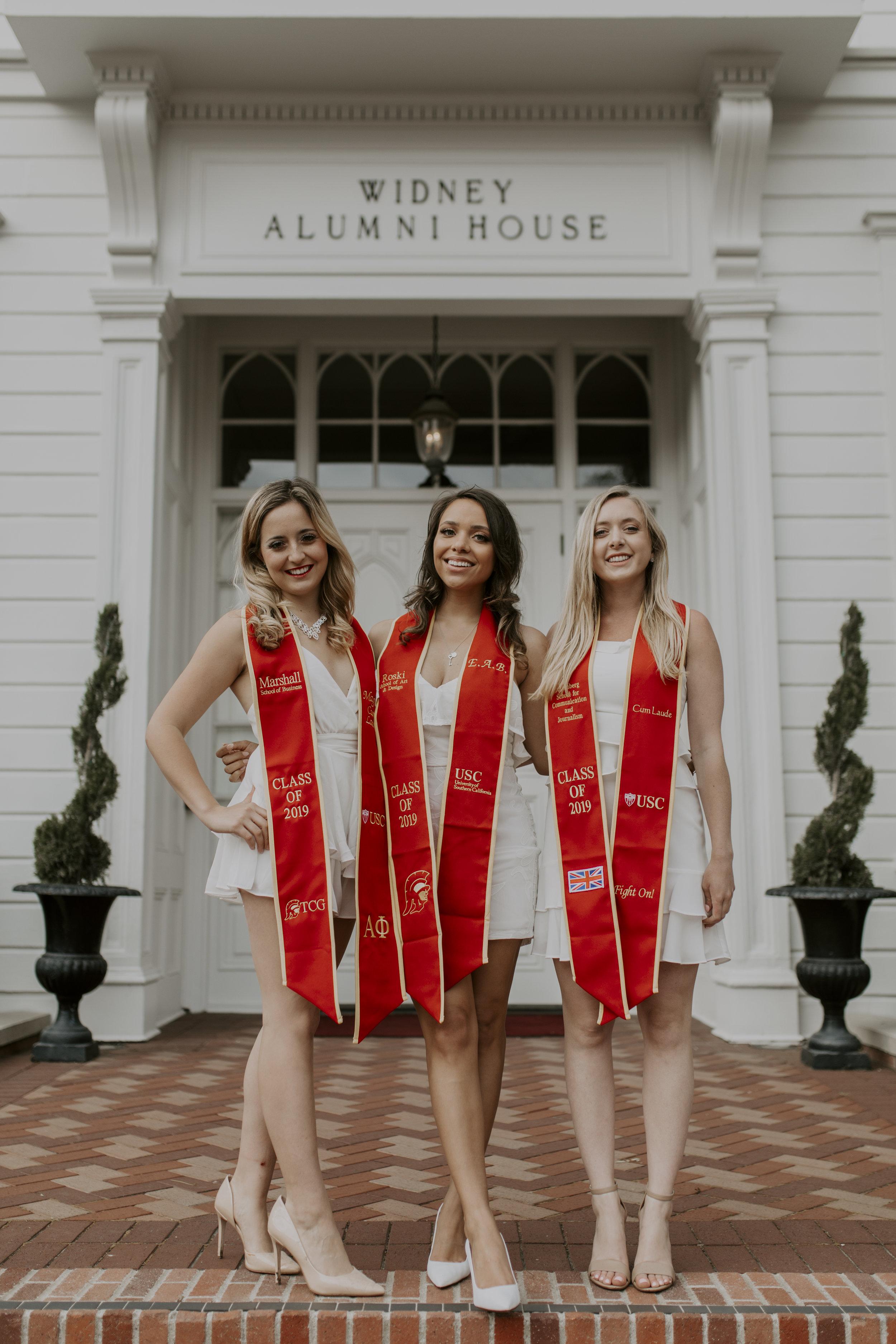 alumni house 1.jpg