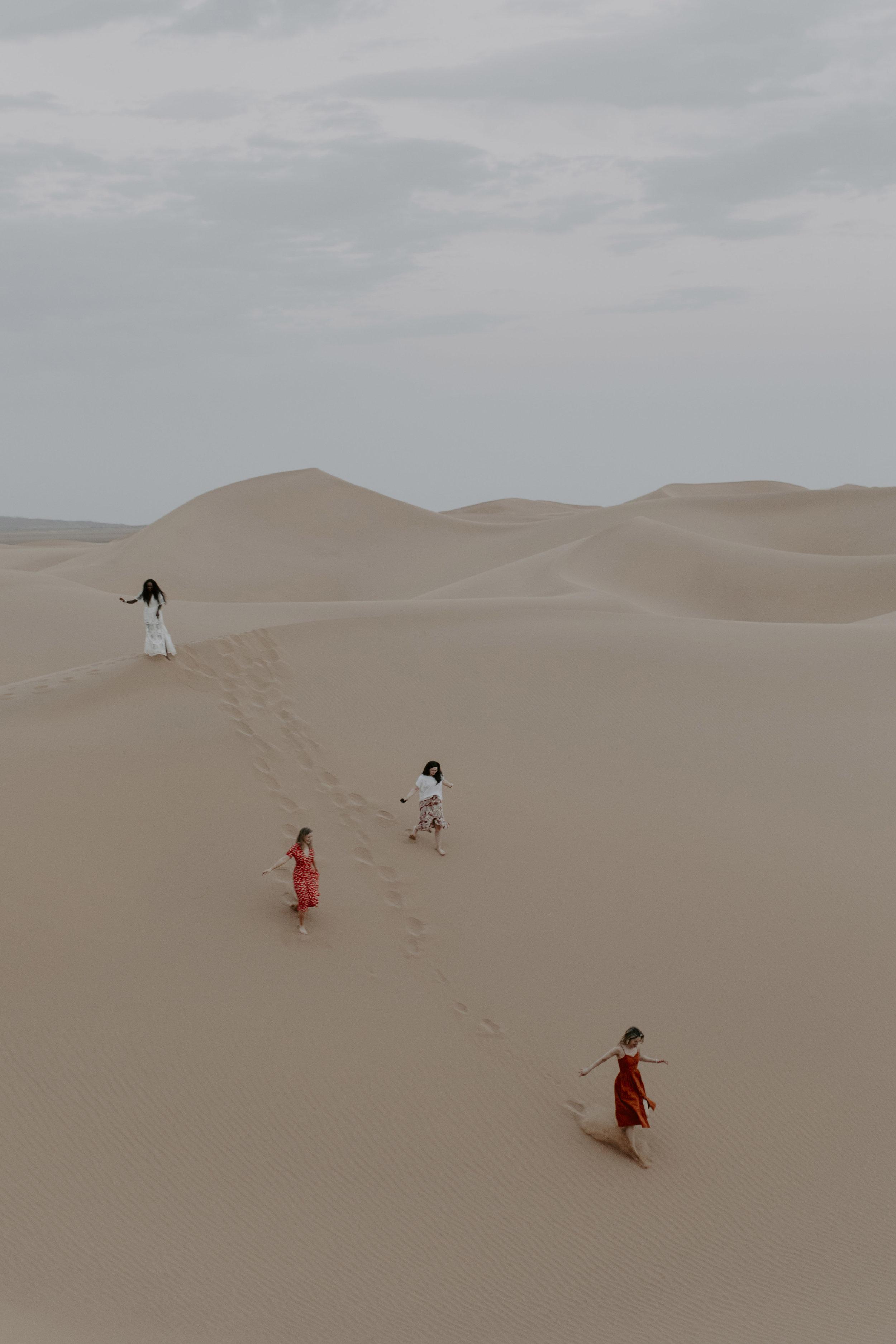 desert 30.jpg