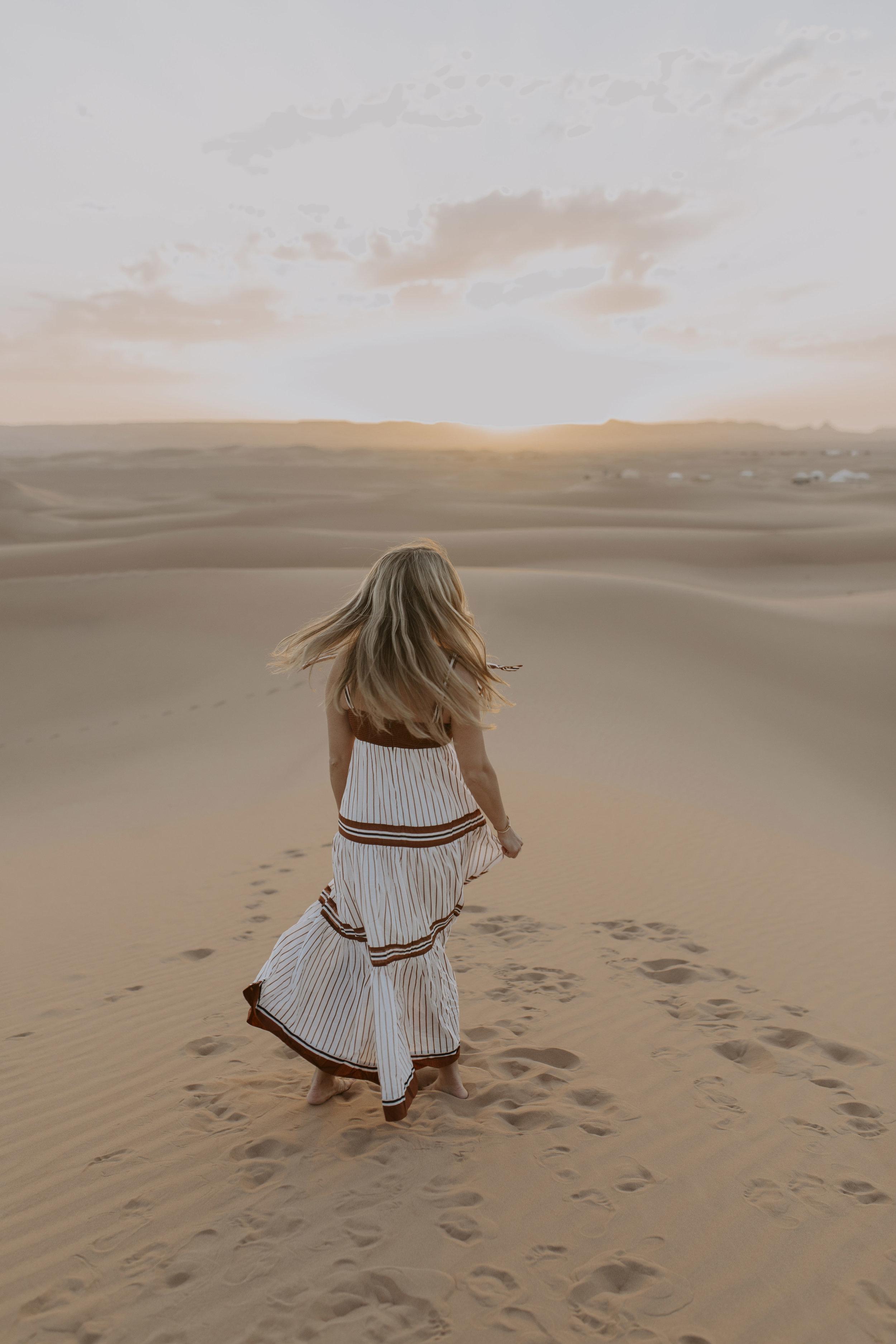 desert 22.jpg