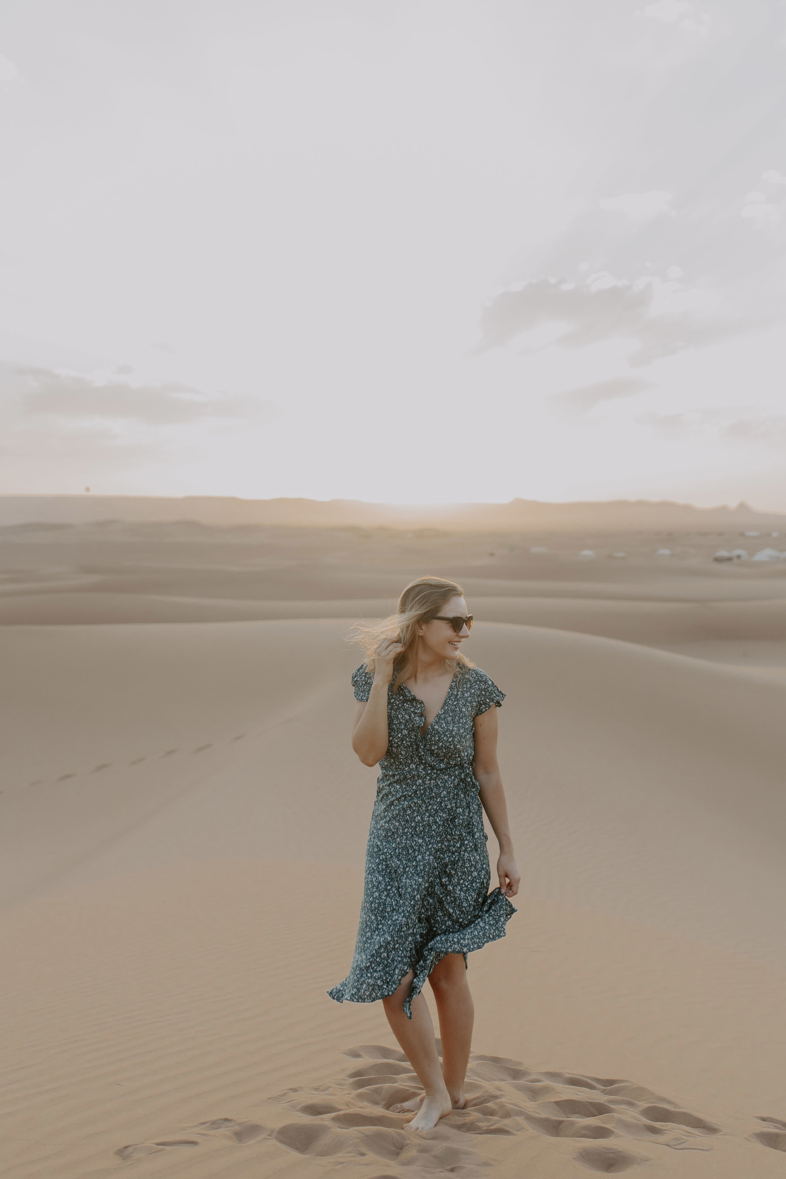 desert 41.jpg