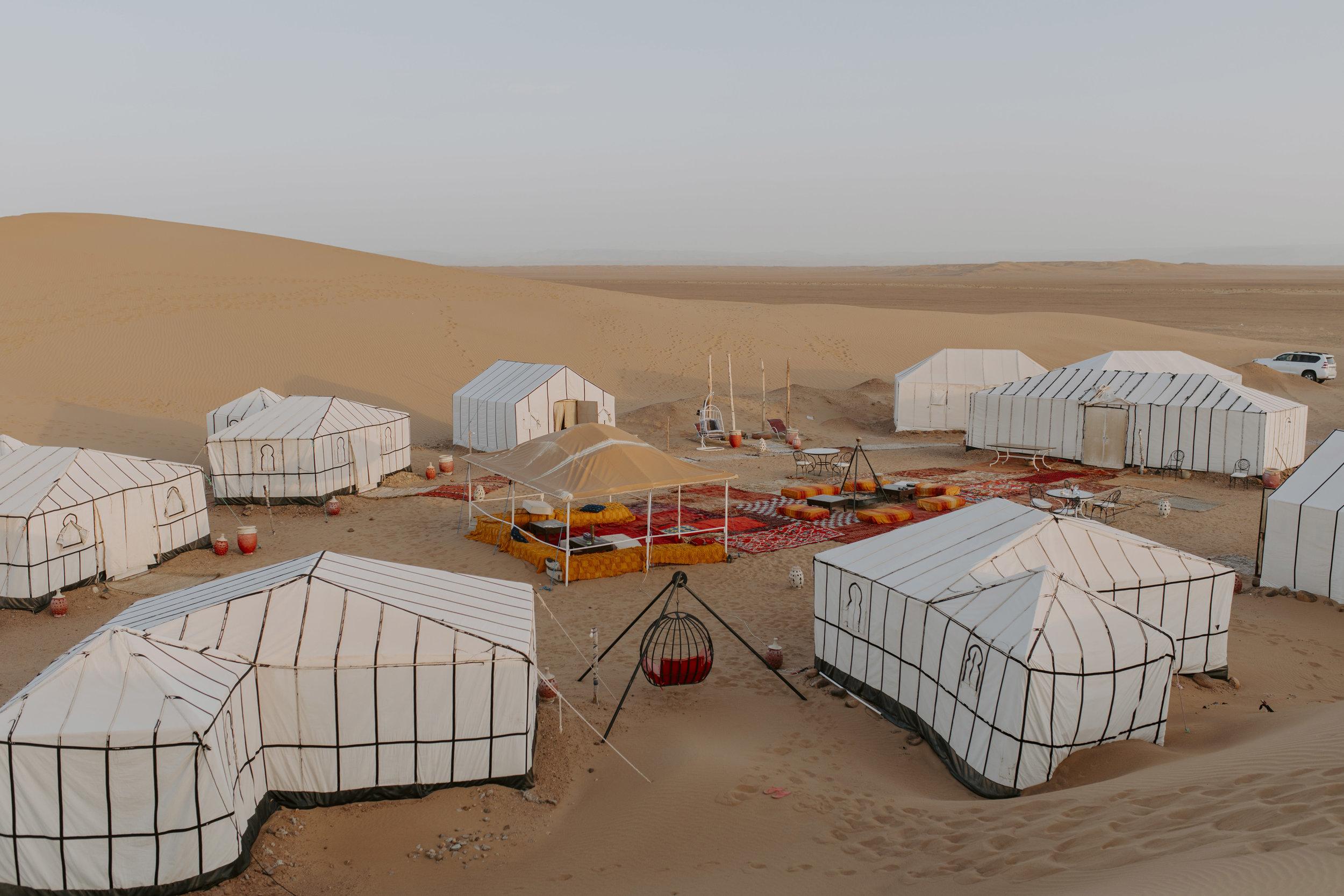 desert 43.jpg