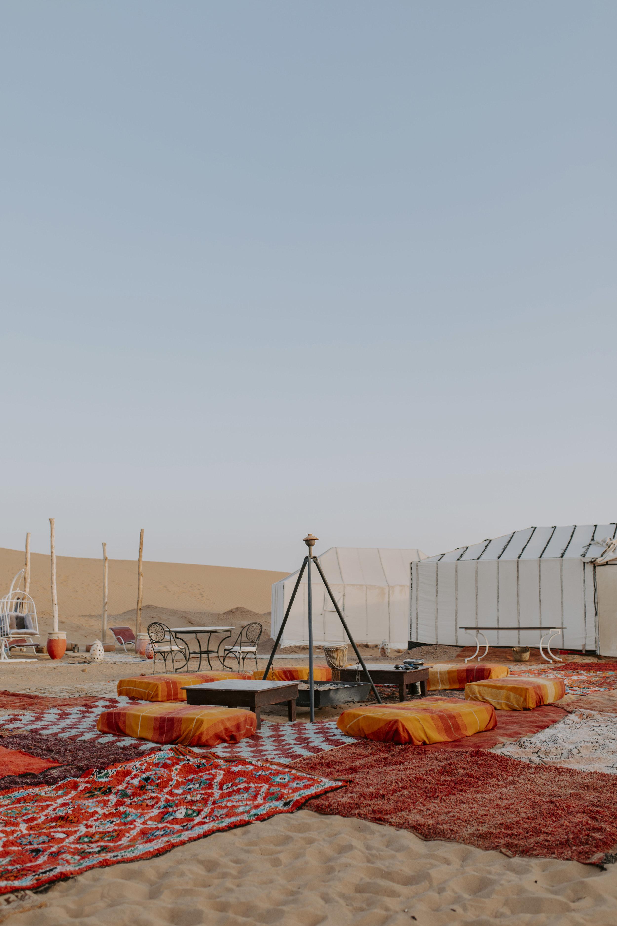 desert 44.jpg