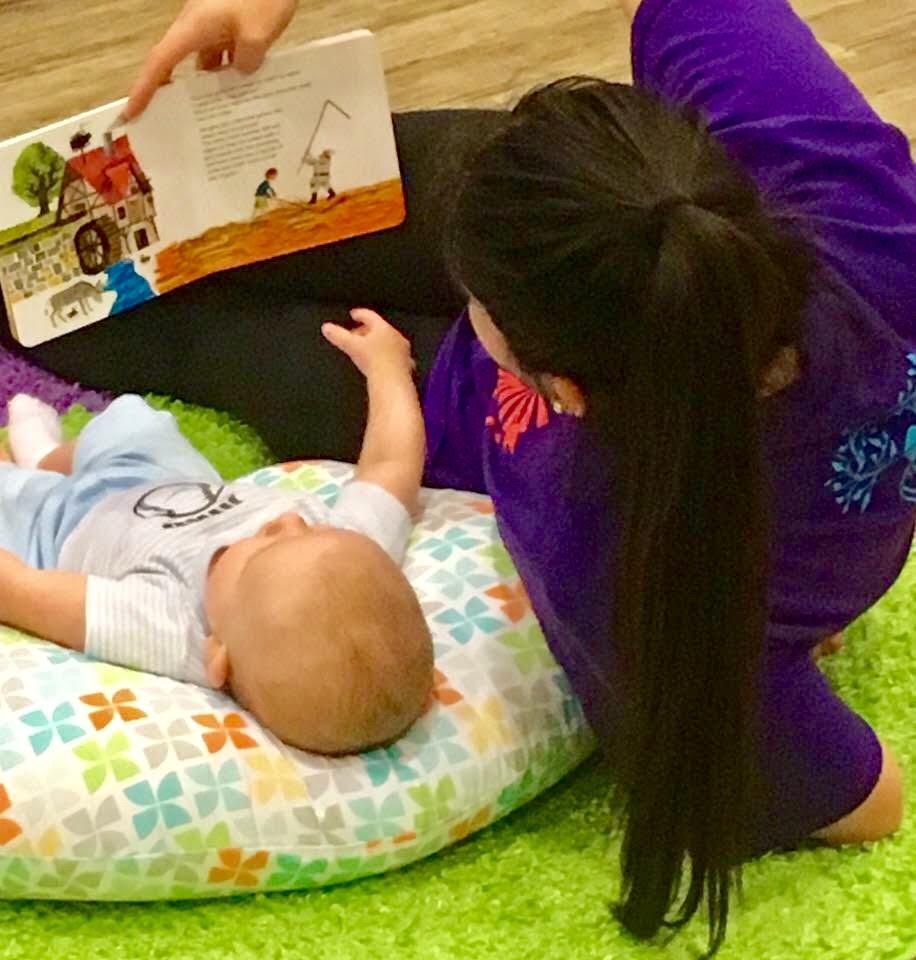 infant 2.jpg