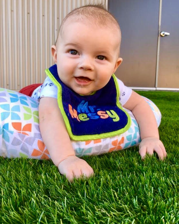 infant 1.jpg