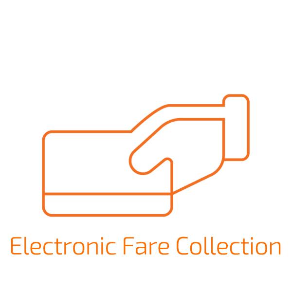 Icones ENG01.jpg