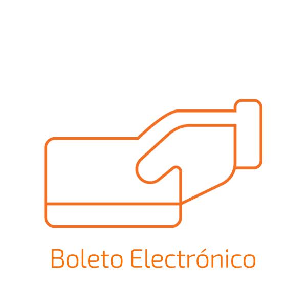 Icones ESP01.jpg