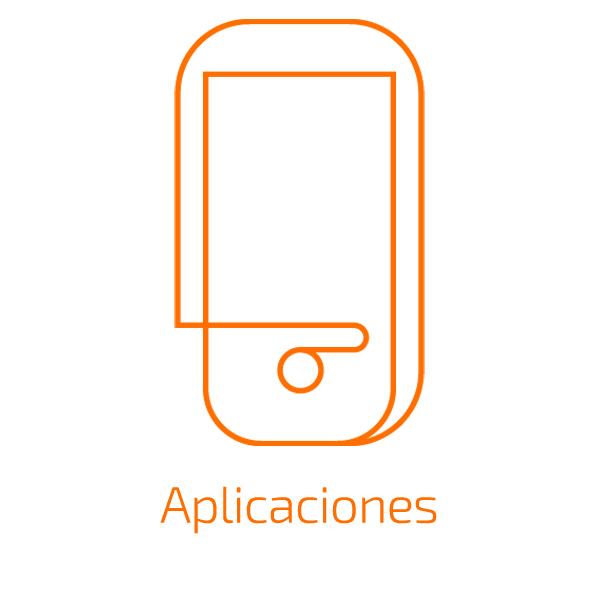 Icones ESP07.jpg