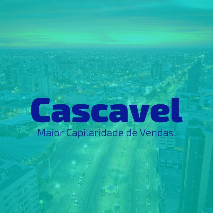 CapaCases05.jpg