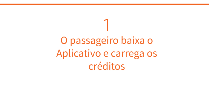passo01.jpg
