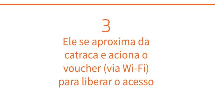 passo03.jpg
