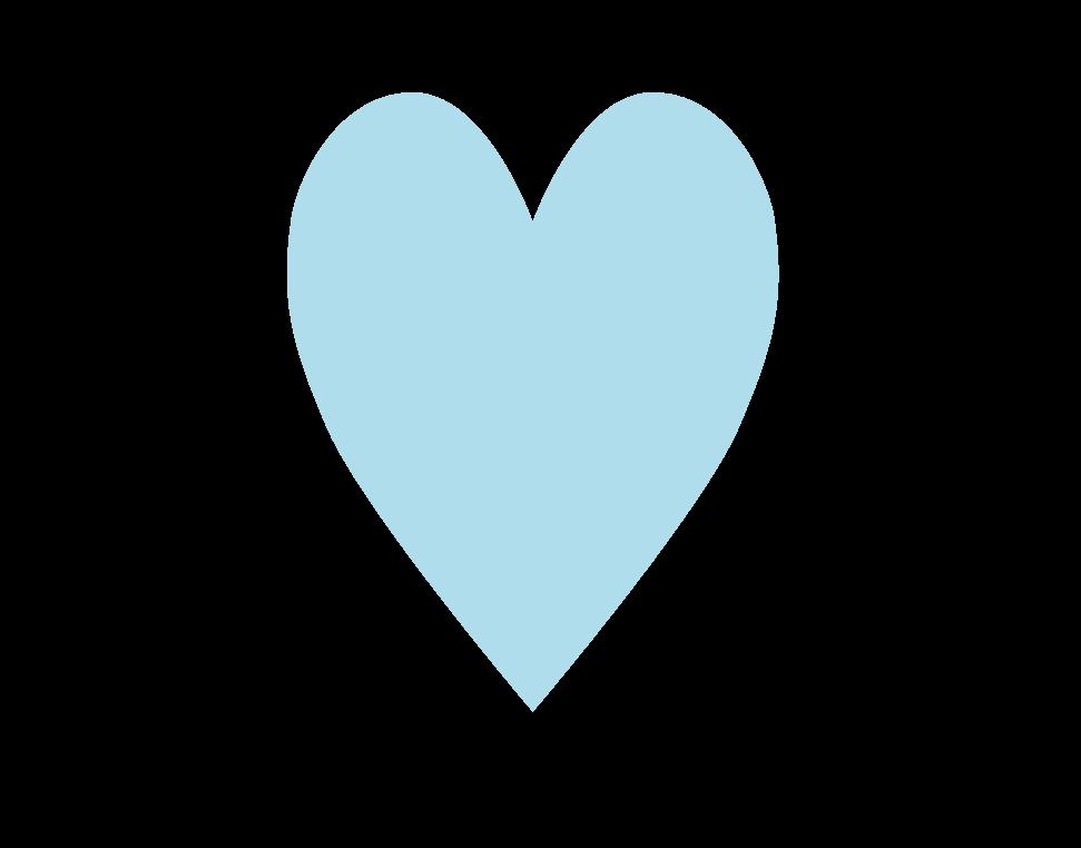 Desarrollo emocional - El programa de desarrollo emocional de Mila Vanila está basado en la neurociencia, la disciplina positiva y las clases de cívica y buenos modales. Desde el primer día en el jardín, los niños aprenden la importancia de su lugar en el mundo, de los efectos de sus acciones sobre los otros y de cómo pueden respetar su entorno.