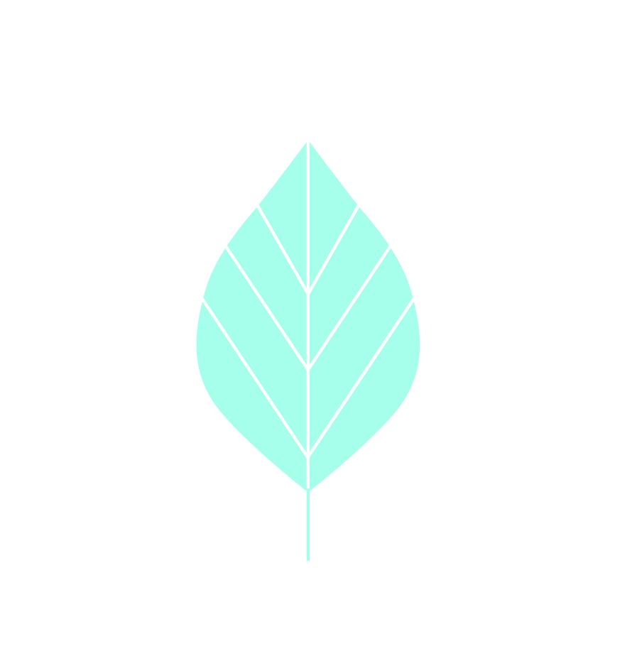 02- HOJA-01.jpg