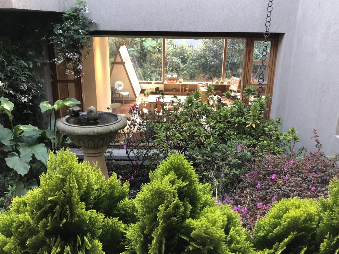 MV foto salon 1 ventana.jpg