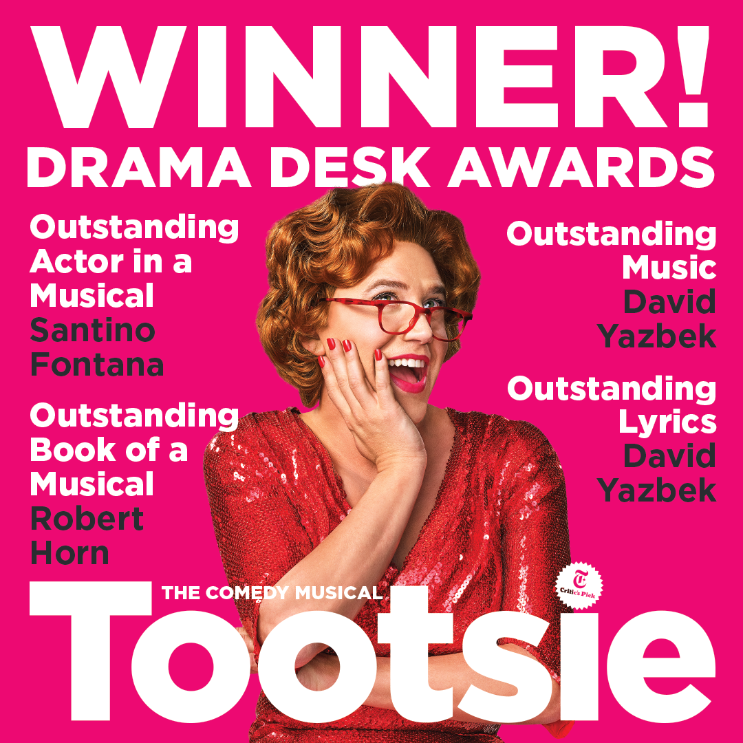 Tootsie Drama Desk Wins.png