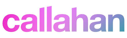 Callahan logo .jpg