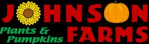 Johnson-Farms-Logo.png
