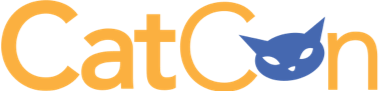 CatCon Logo.png