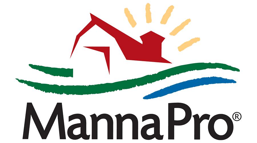 MannaPro Logo.png