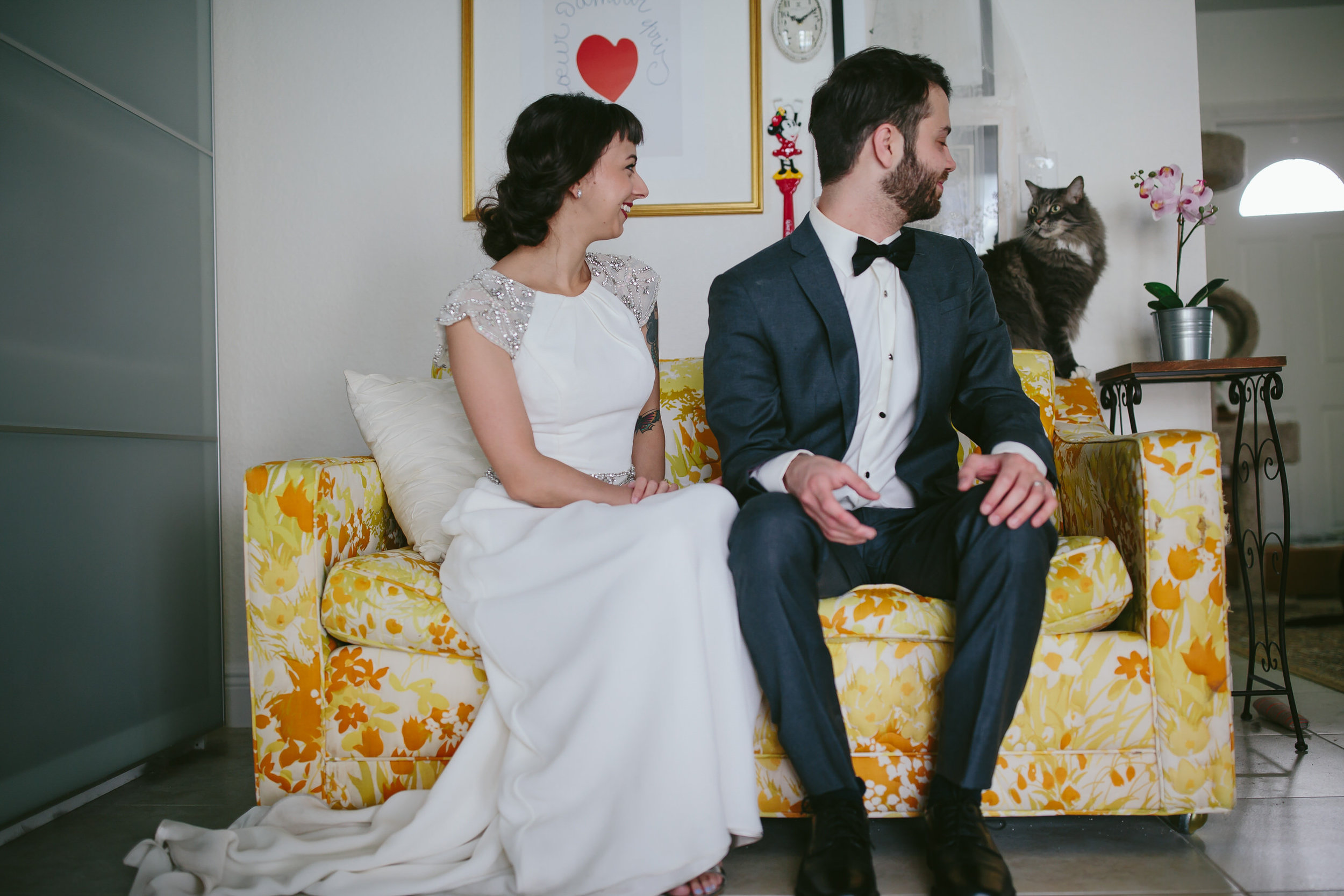 bride_and_groom_cats_in_home_session_wedding_fort_lauderdale_photographer_steph_lynn_photo-25.jpg
