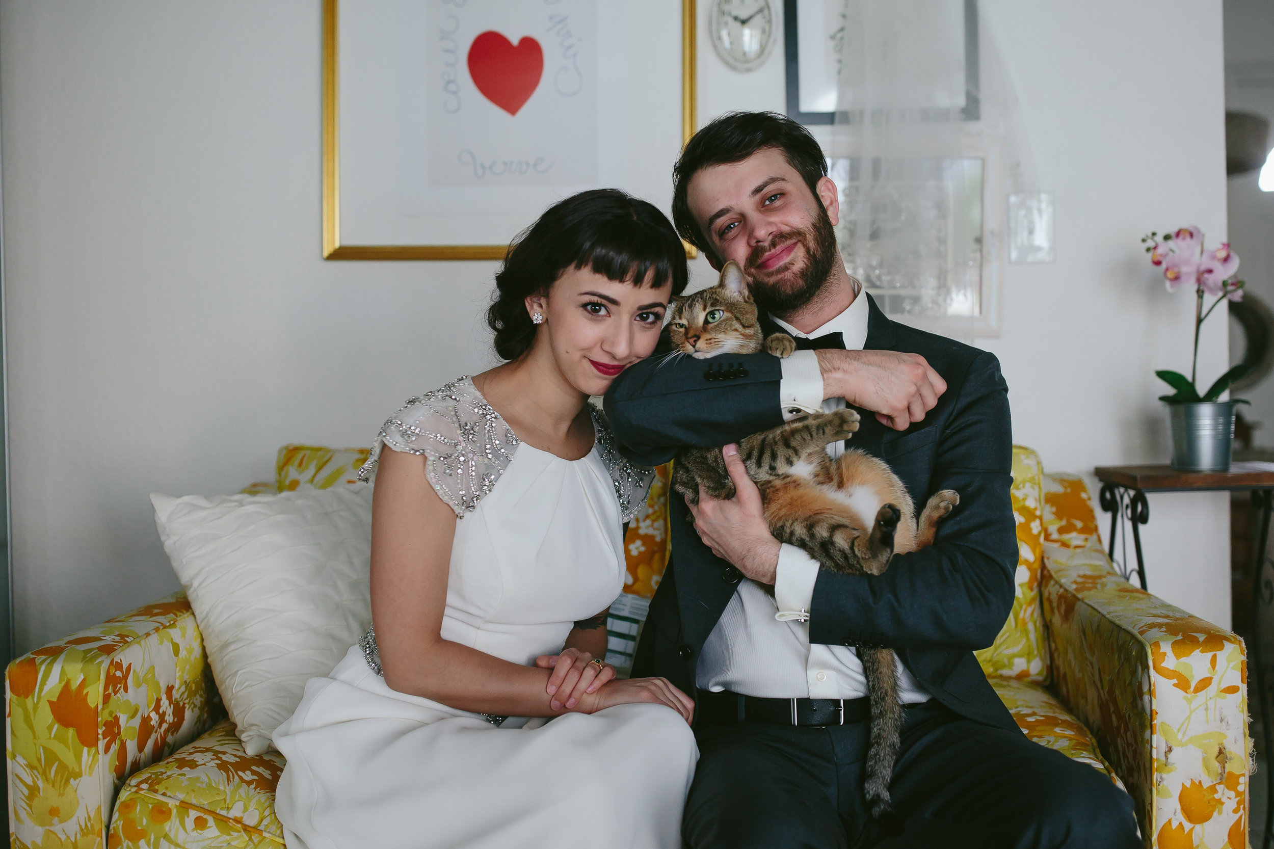 bride_and_groom_cats_in_home_session_wedding_fort_lauderdale_photographer_steph_lynn_photo-39.jpg