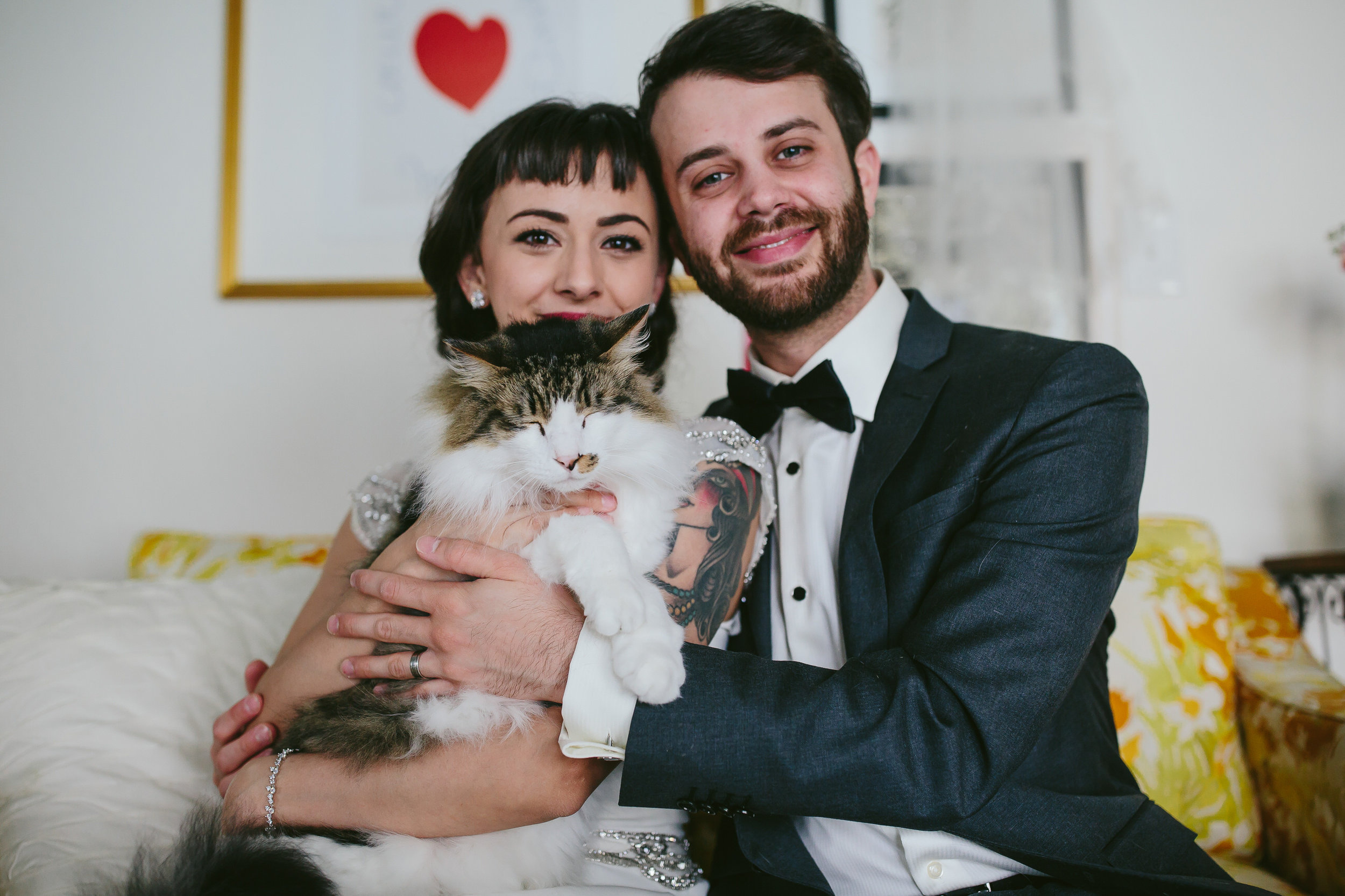 bride_and_groom_cats_in_home_session_wedding_fort_lauderdale_photographer_steph_lynn_photo-53.jpg