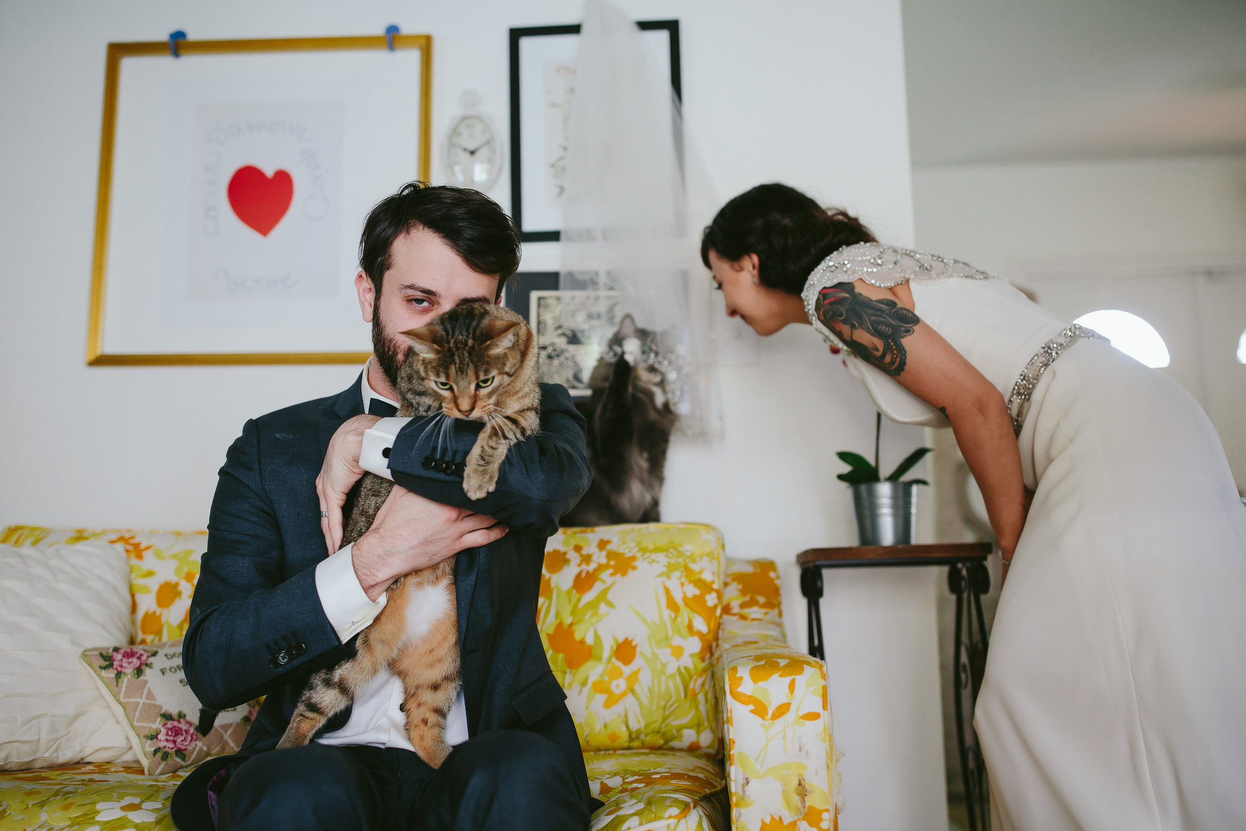 bride_and_groom_cats_in_home_session_wedding_fort_lauderdale_photographer_steph_lynn_photo-81.jpg