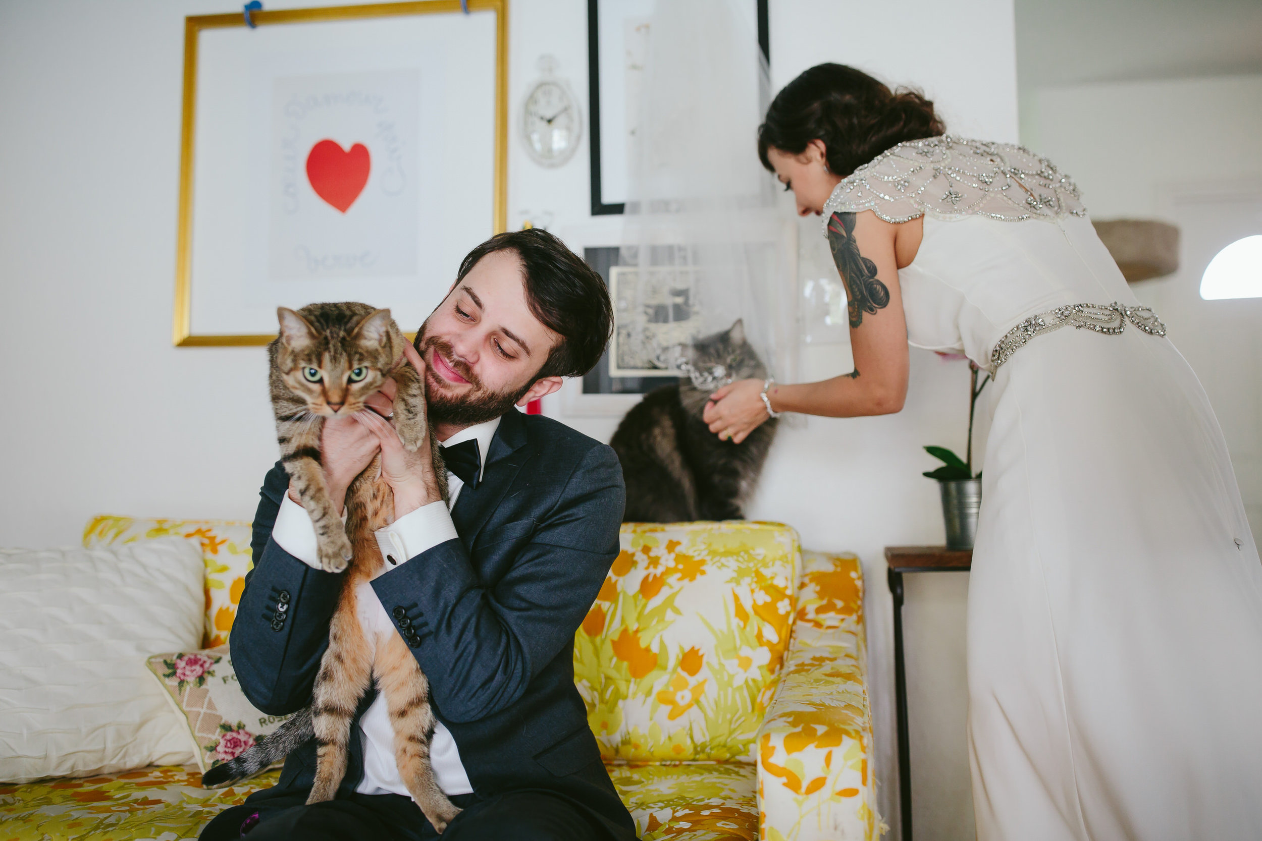 bride_and_groom_cats_in_home_session_wedding_fort_lauderdale_photographer_steph_lynn_photo-83.jpg