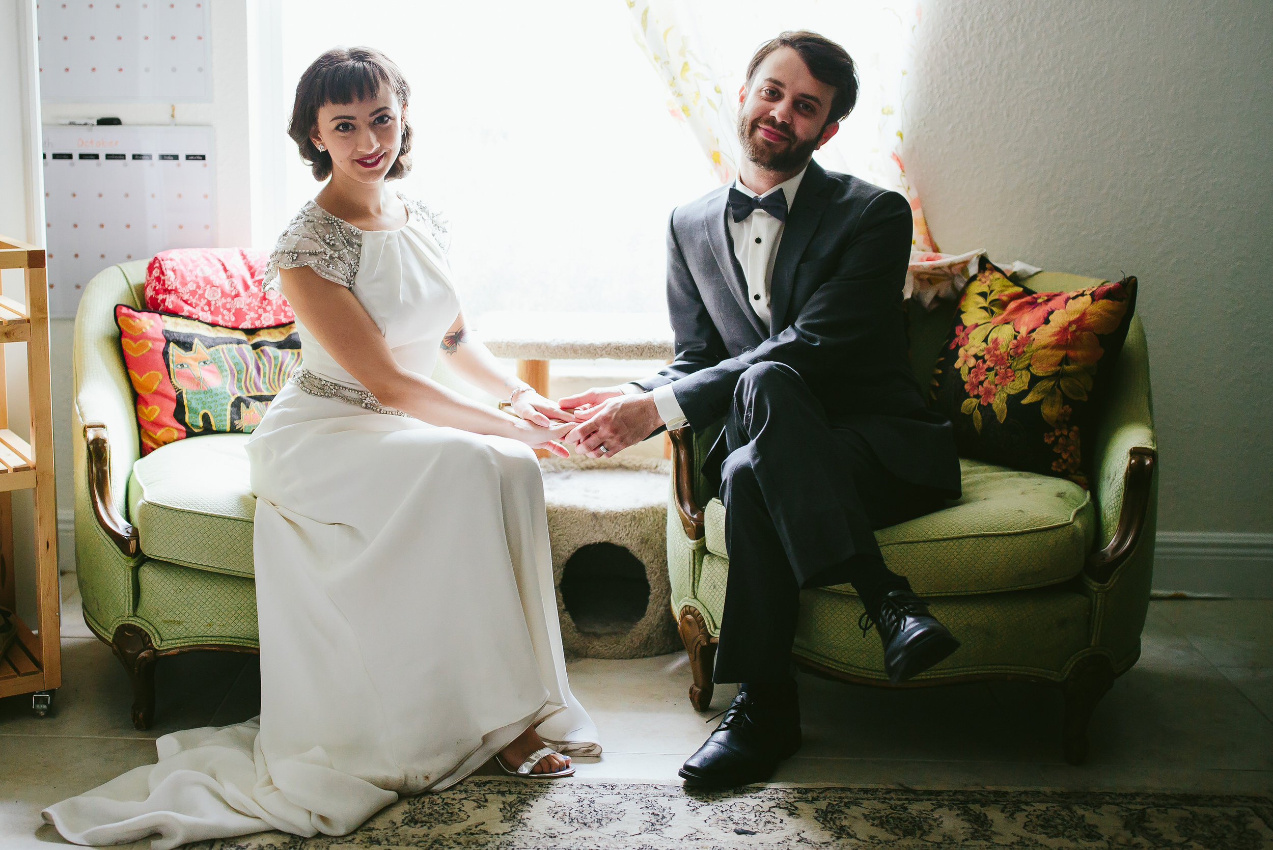 bride_and_groom_cats_in_home_session_wedding_fort_lauderdale_photographer_steph_lynn_photo-136.jpg