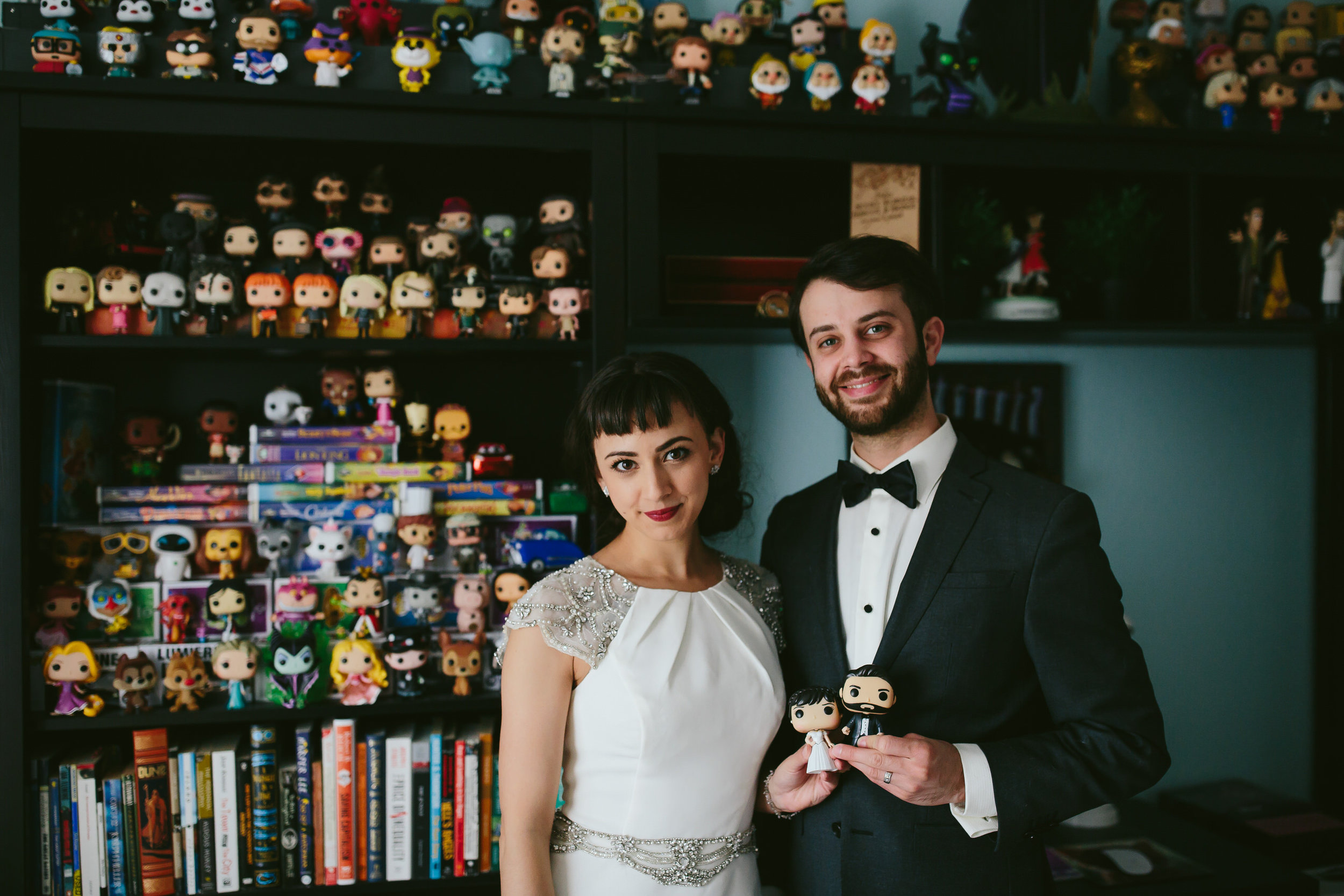 bride_and_groom_cats_in_home_session_wedding_fort_lauderdale_photographer_steph_lynn_photo-149.jpg