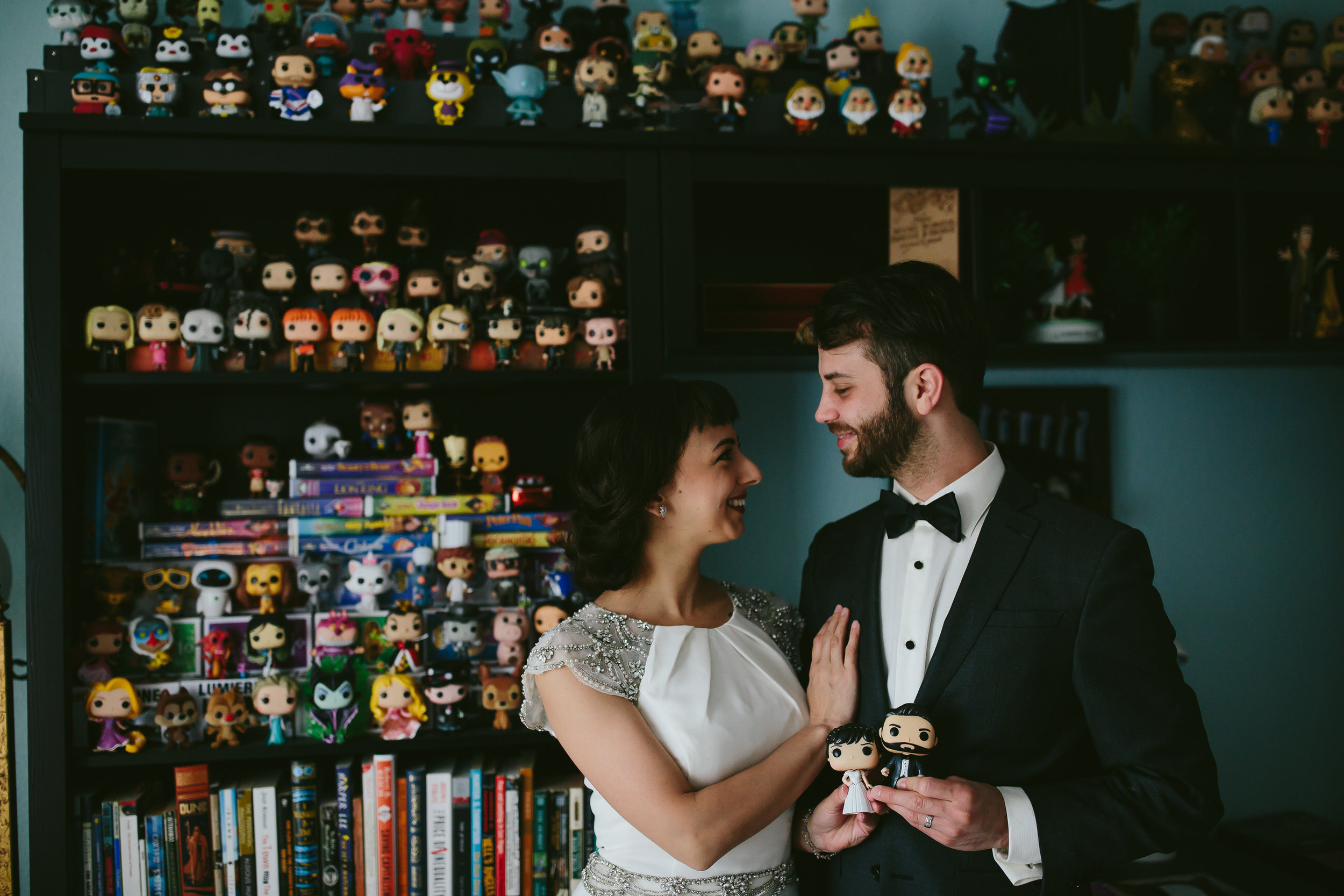 bride_and_groom_cats_in_home_session_wedding_fort_lauderdale_photographer_steph_lynn_photo-151.jpg