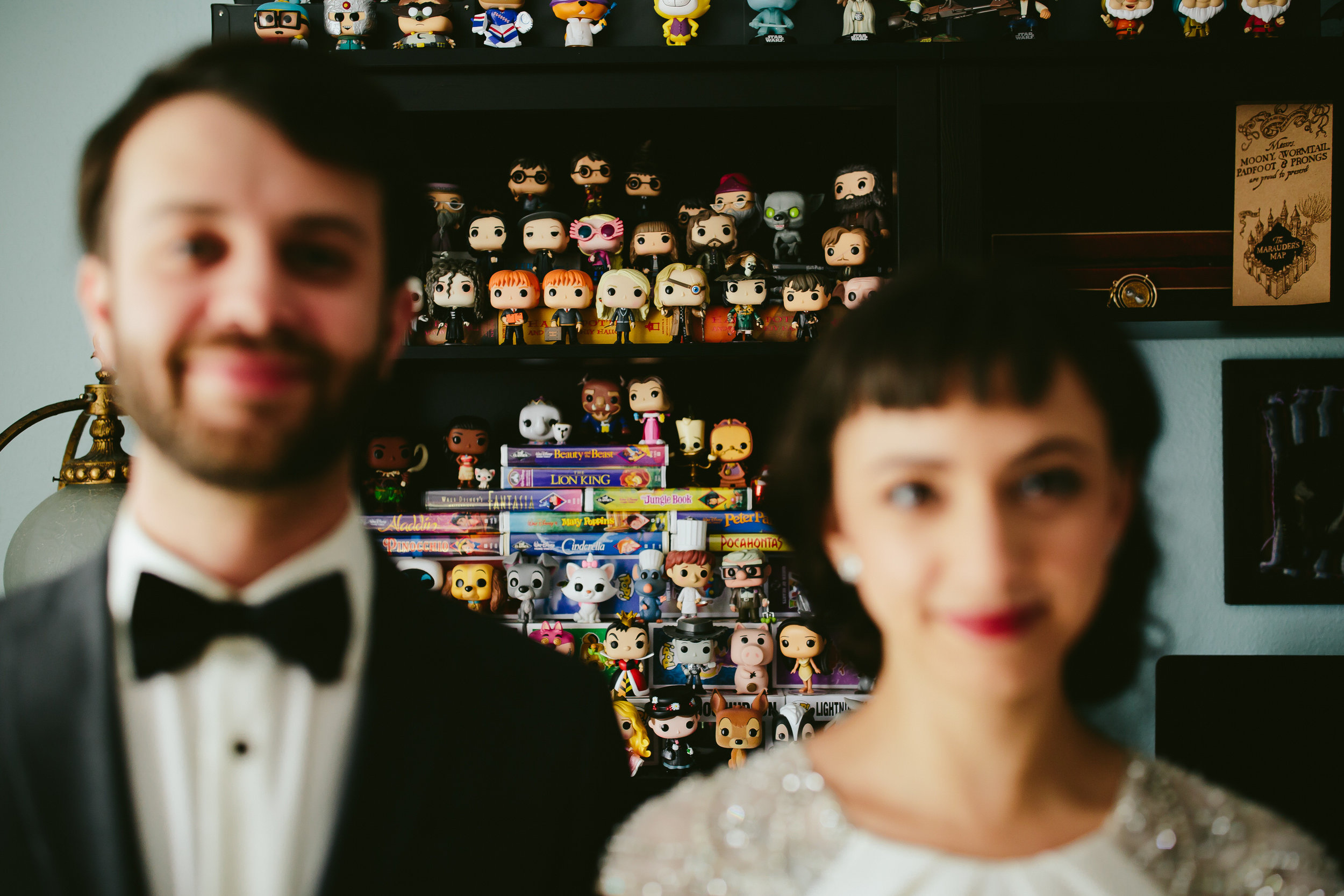 bride_and_groom_cats_in_home_session_wedding_fort_lauderdale_photographer_steph_lynn_photo-158.jpg