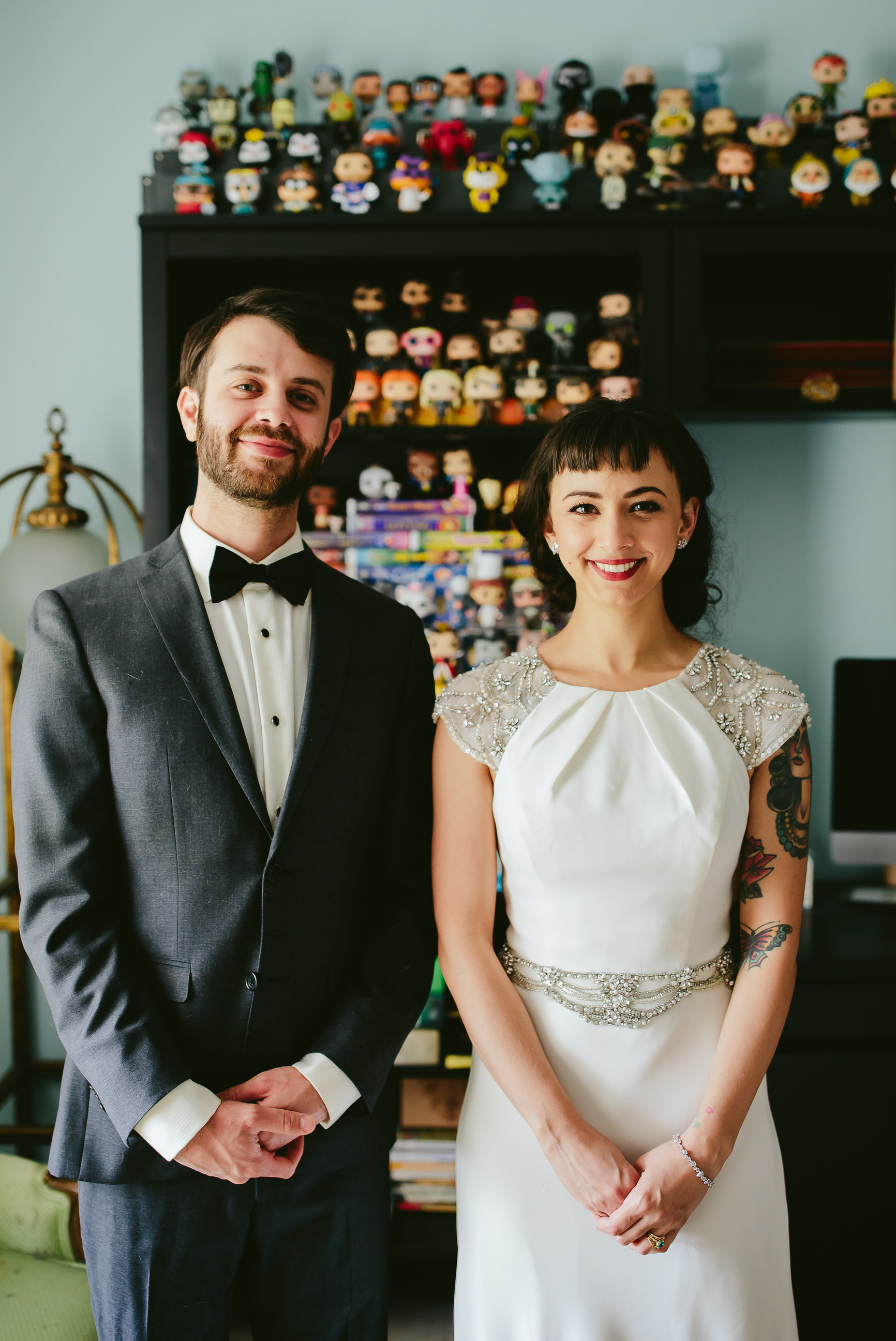 bride_and_groom_cats_in_home_session_wedding_fort_lauderdale_photographer_steph_lynn_photo-162.jpg