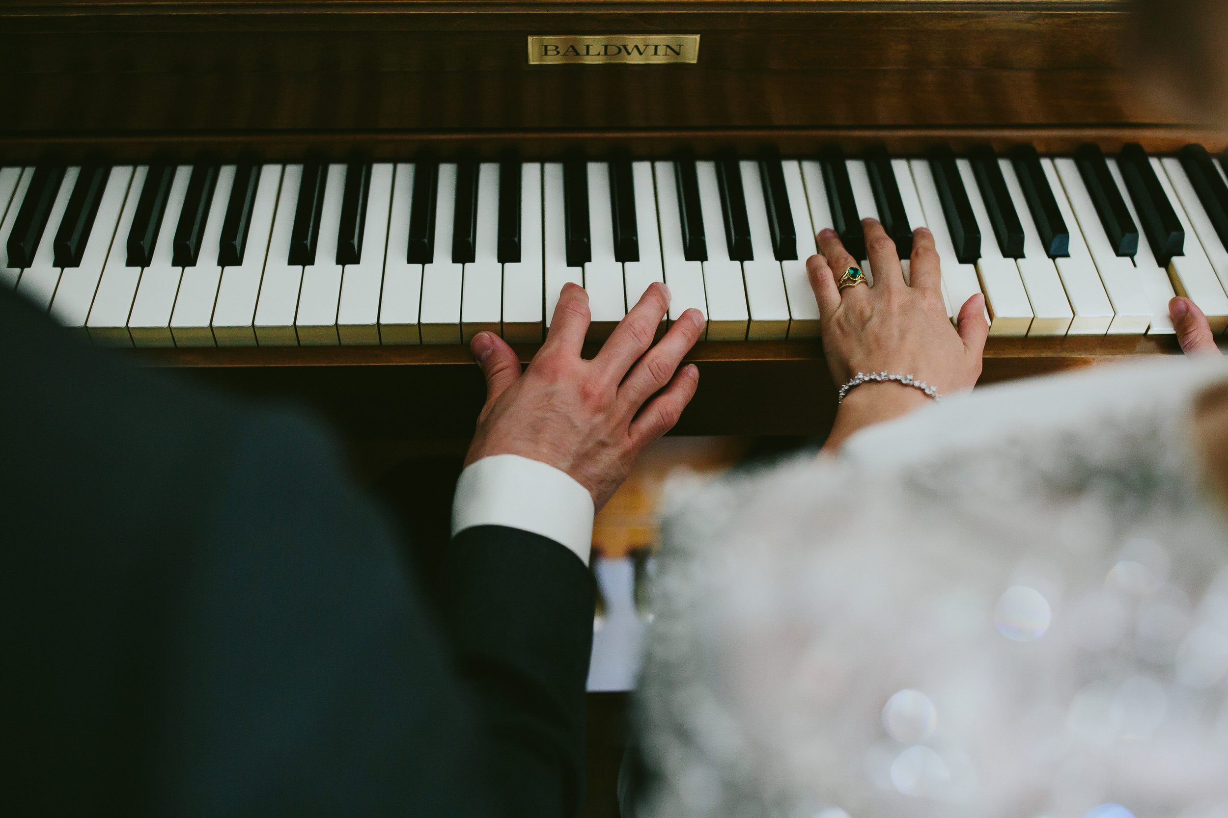 bride_and_groom_in_home_session_wedding_fort_lauderdale_photographer_steph_lynn_photo-2.jpg