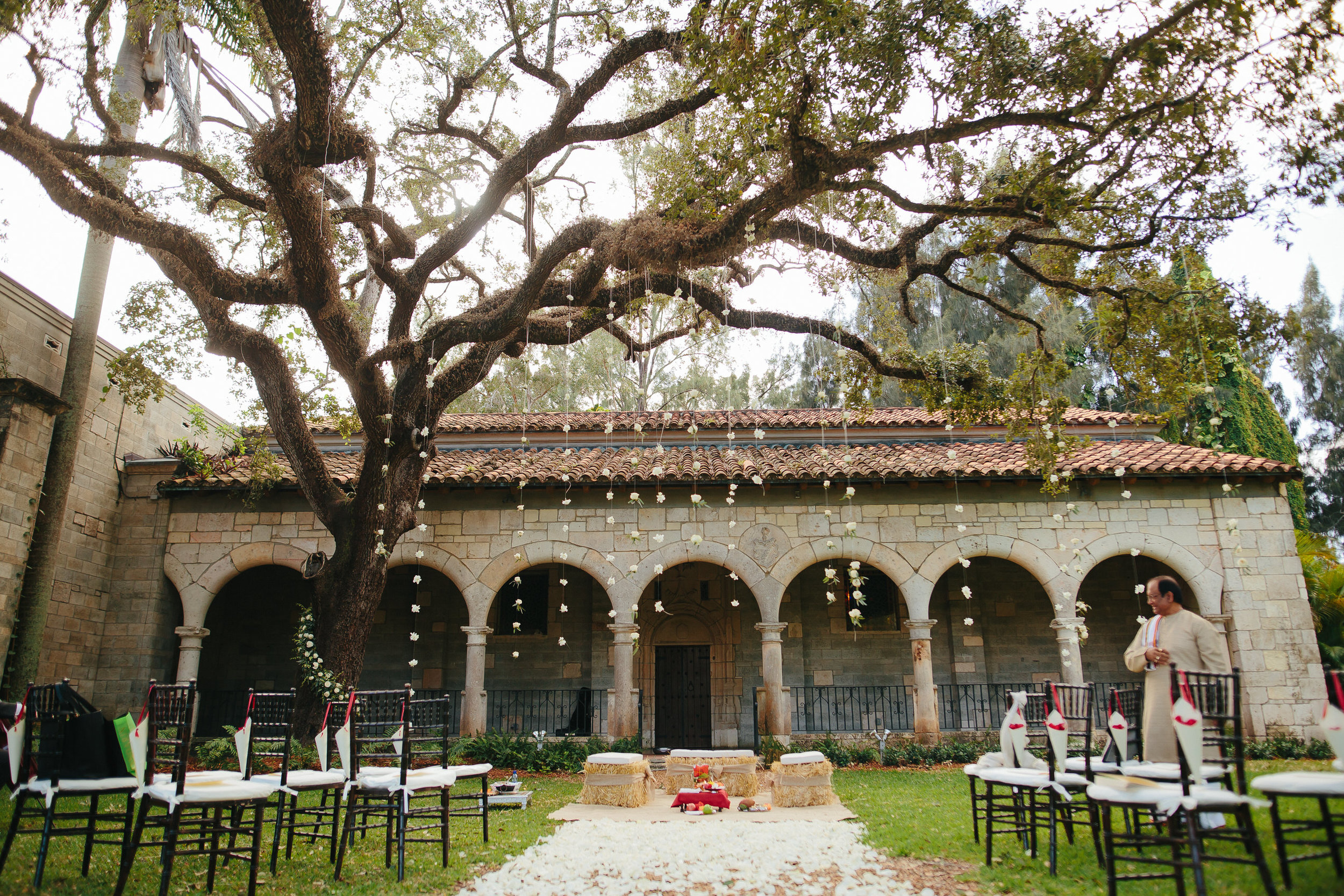 ancient-spanish-monastery-venue-miami-destination-wedding-photographer-tiny-house-photo.jpg
