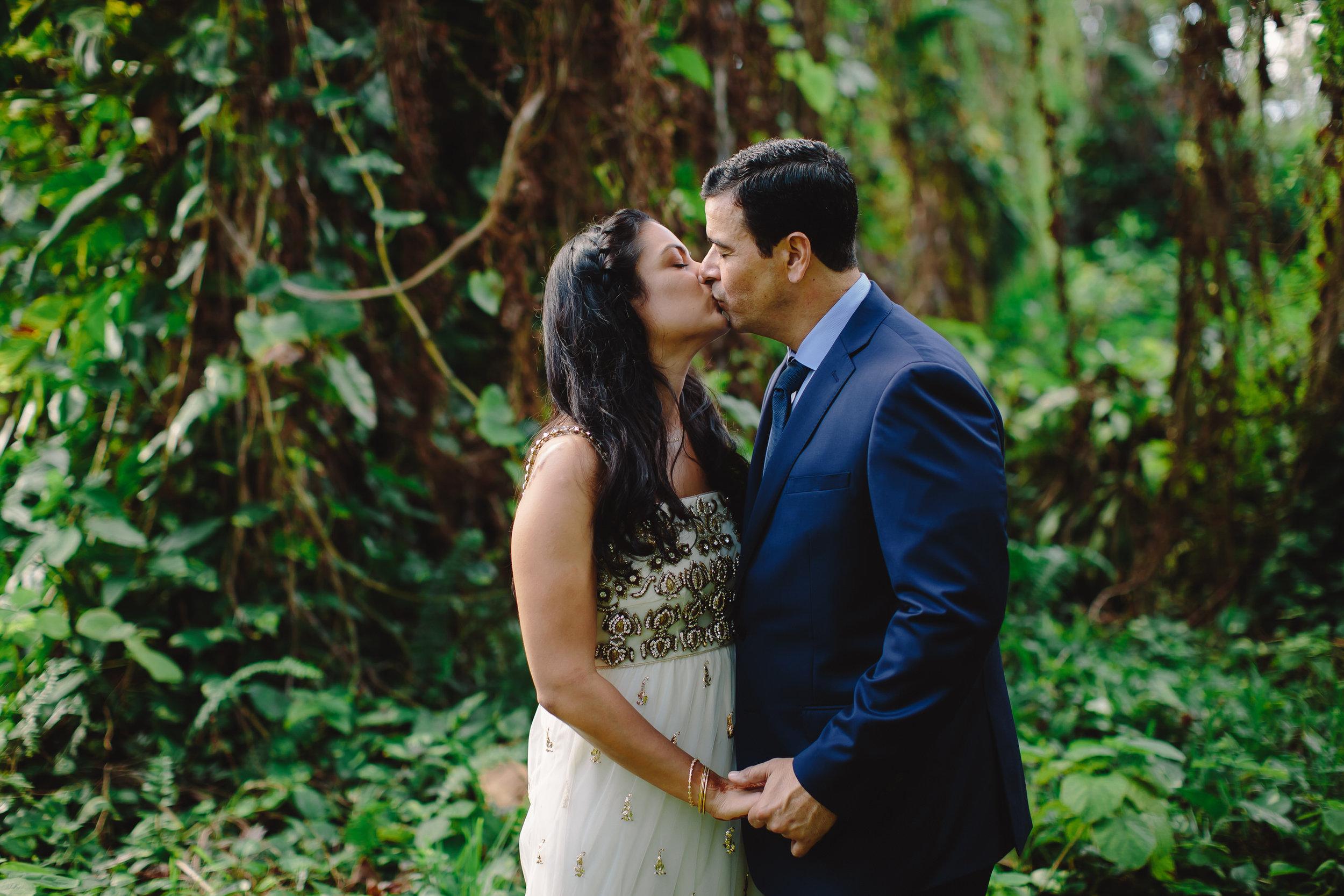 bride-and-groom-kissing-spanish-monastery-wedding-tiny-house-photo.jpg
