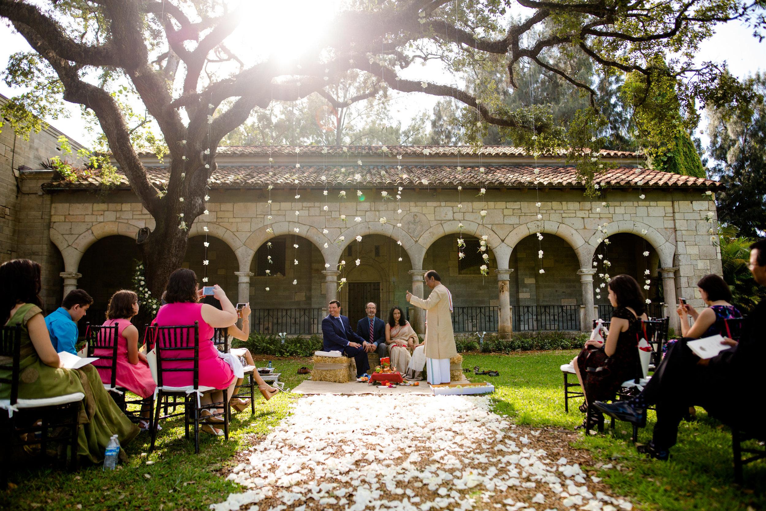 best-wedding-venue-miami-spanish-monastery-tiny-house-photo-international.jpg