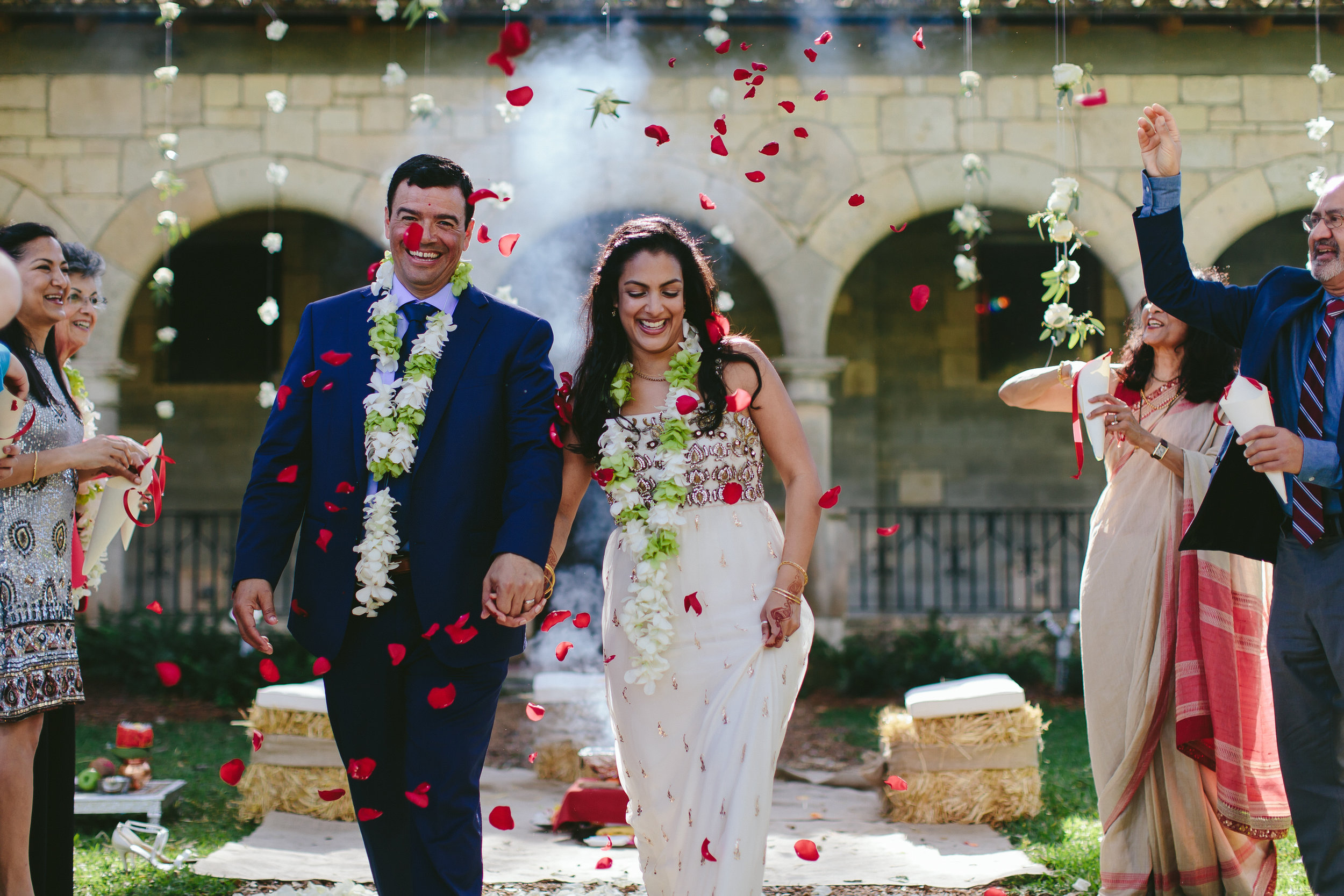 flower-bombs-ceremony-exit-tiny-house-photo.jpg