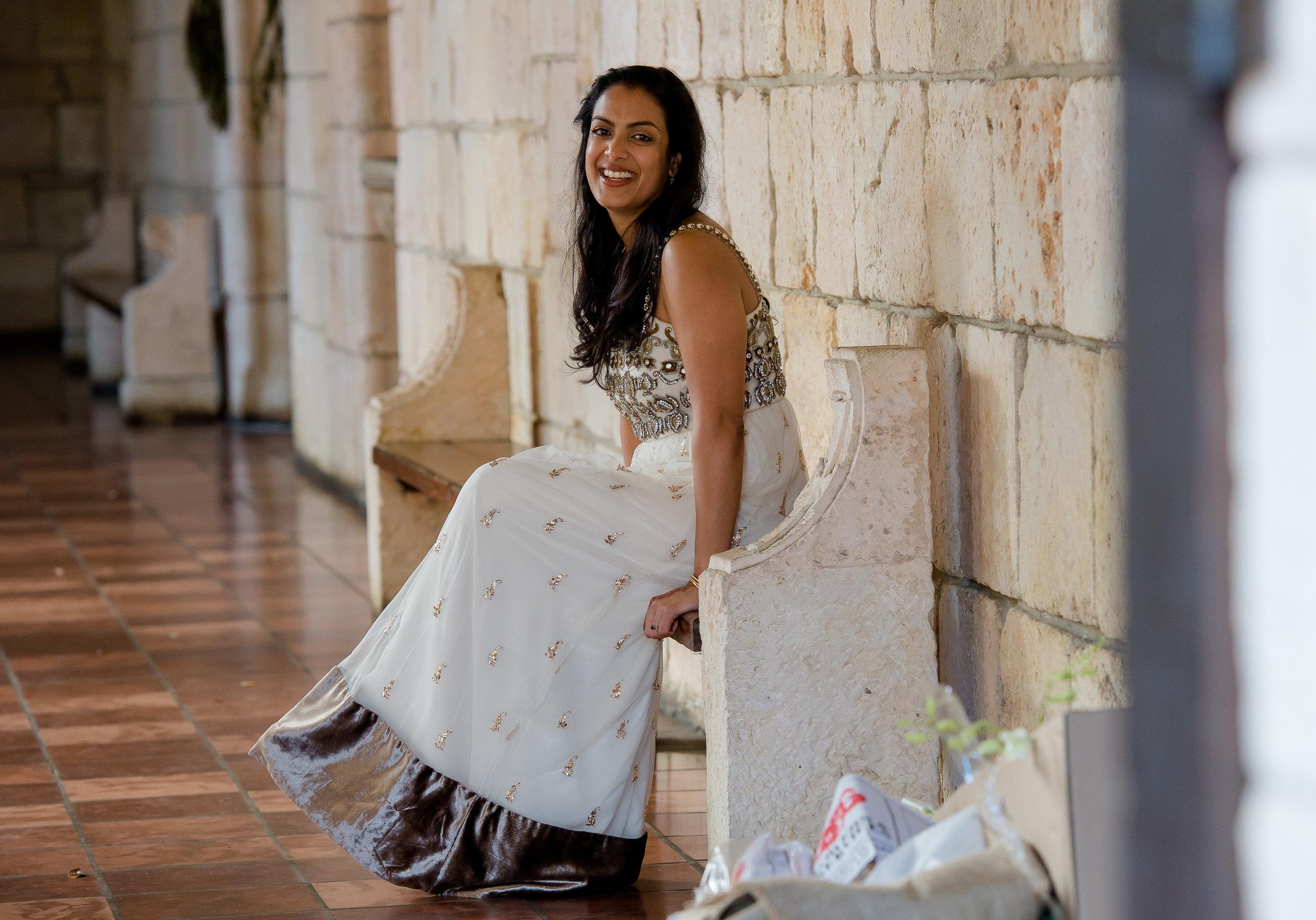 gorgeous-bride-smiling-spanish-monastery-miami-tiny-house-photo.jpg