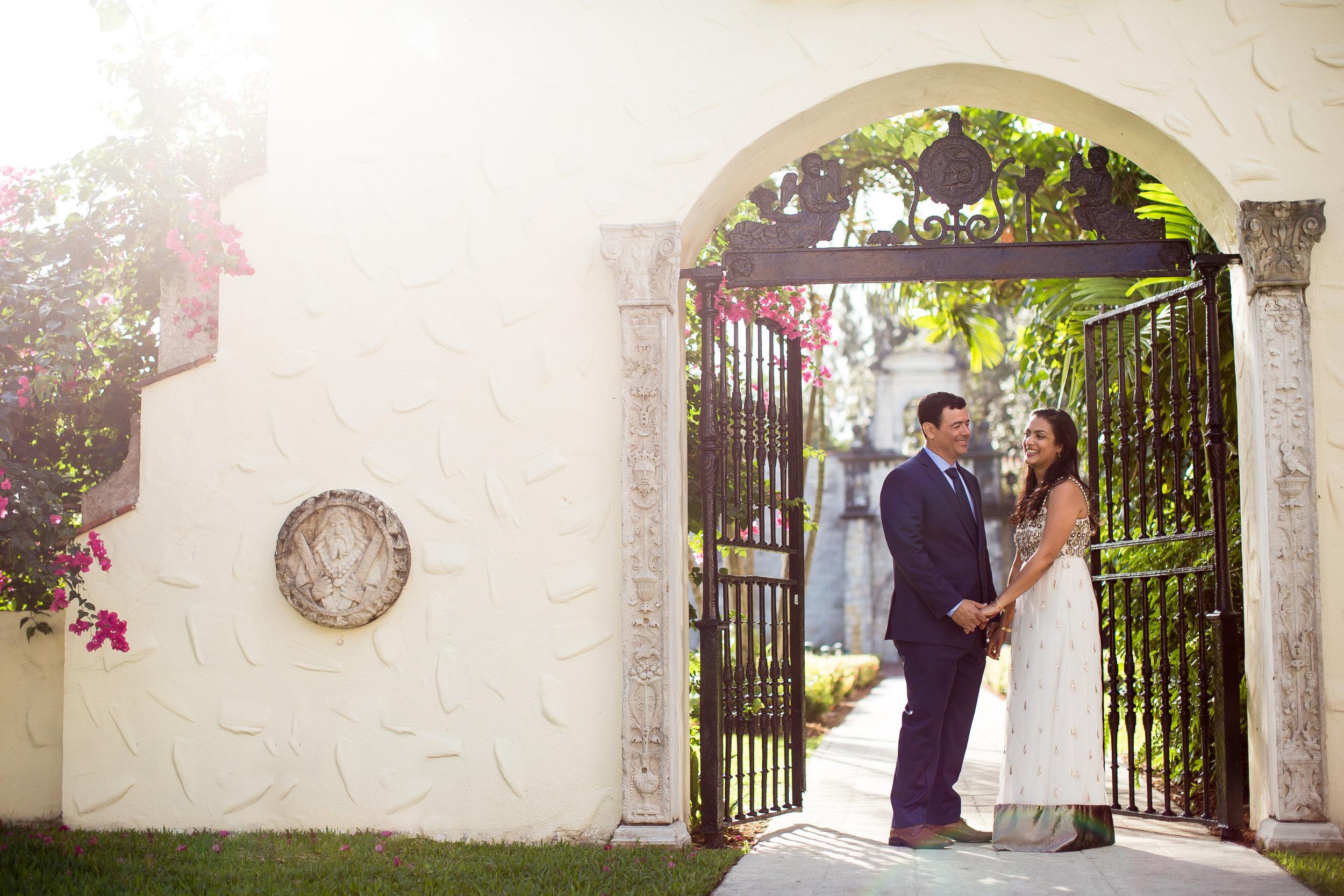gorgeous-wedding-ancient-spanish-monastery-tiny-house-photo-miami-destination-photographer.jpg
