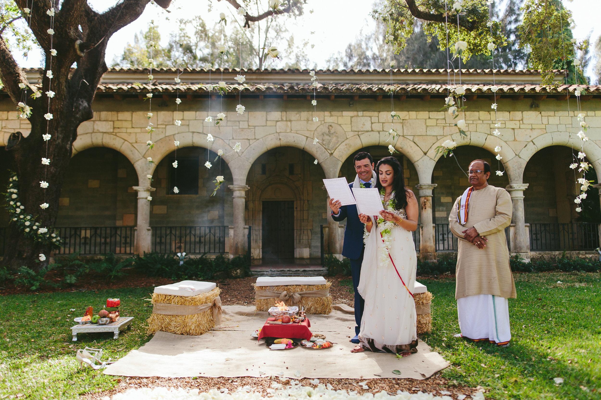 gorgeous-wedding-venue-miami-tiny-house-photo.jpg