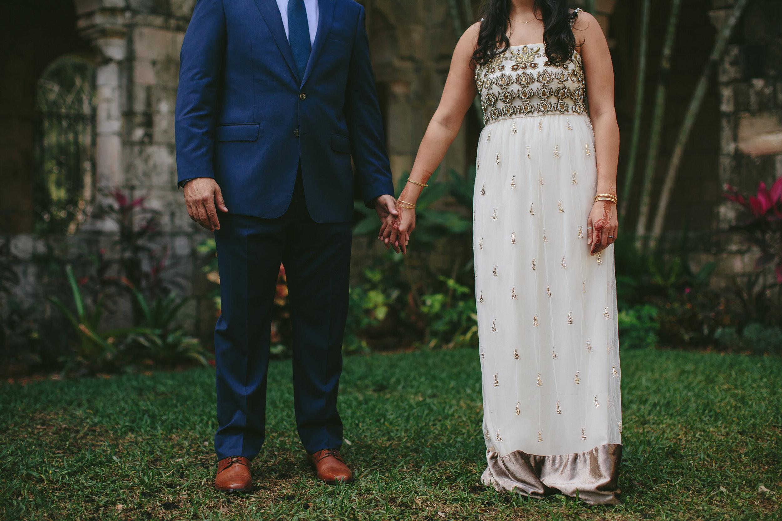 holding-hands-wedding-couple-tiny-house-photo.jpg