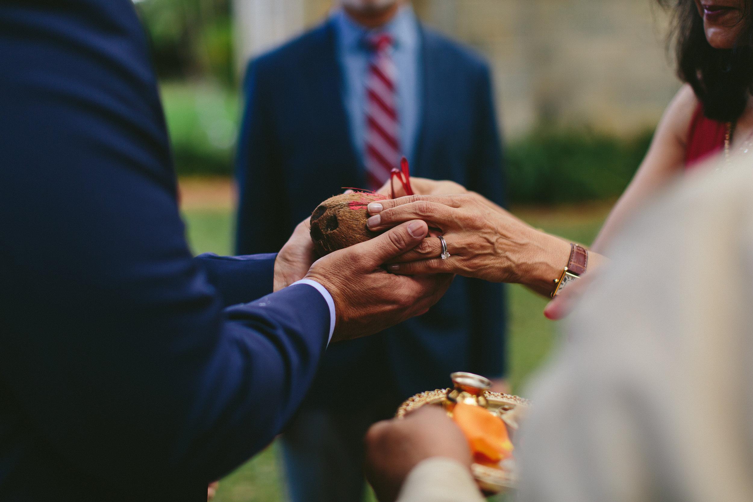 indian-traditions-wedding-miami-photographer-tiny-house-photo.jpg