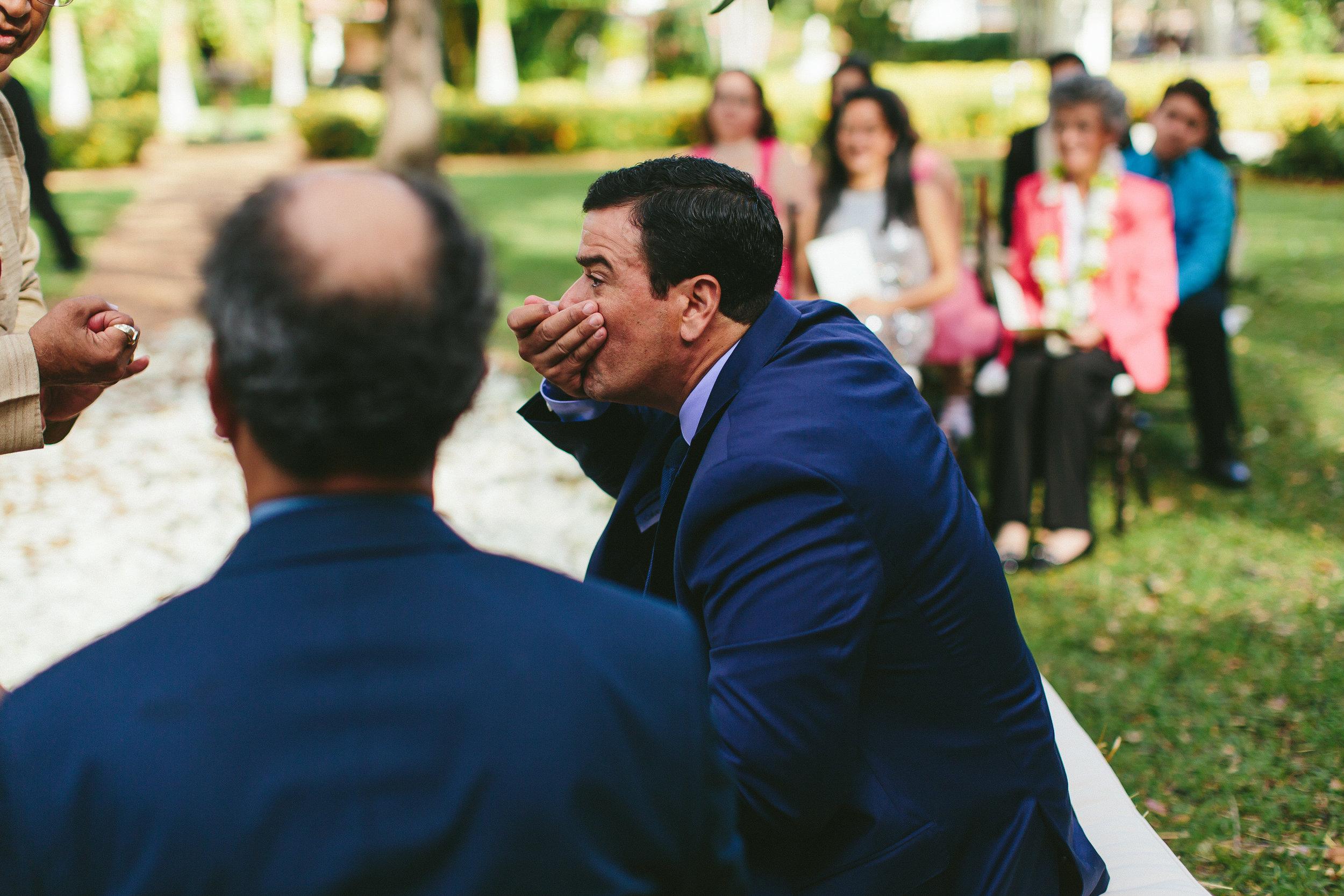 indian-wedding-ceremony-spanish-monastery-tiny-house-photo-miami.jpg