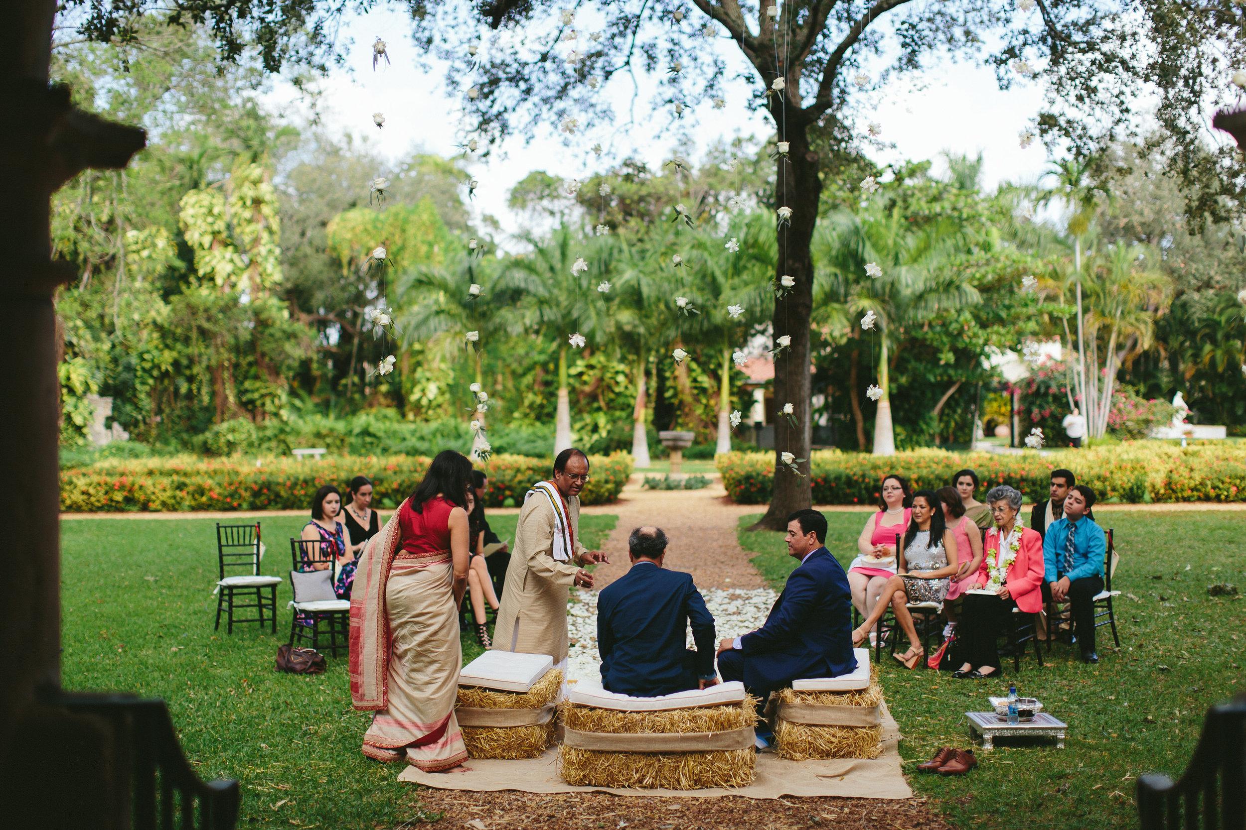 indian-wedding-ceremony-spanish-monestary-tiny-house-photo.jpg
