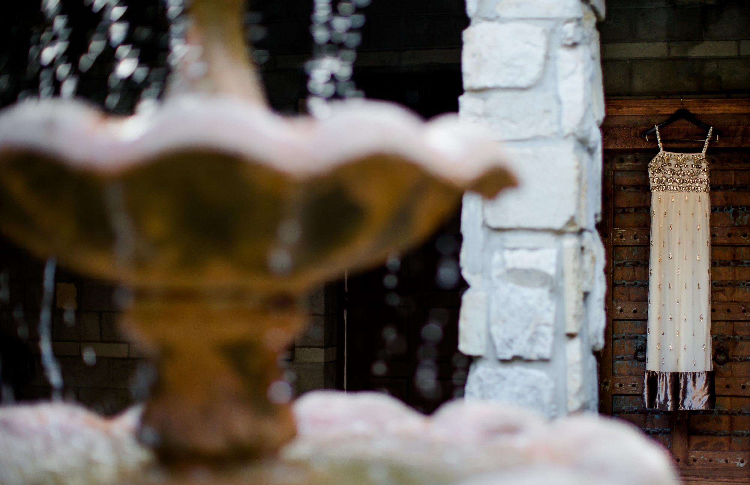 spanish-monastery-wedding-dress-tiny-house-photo.jpg