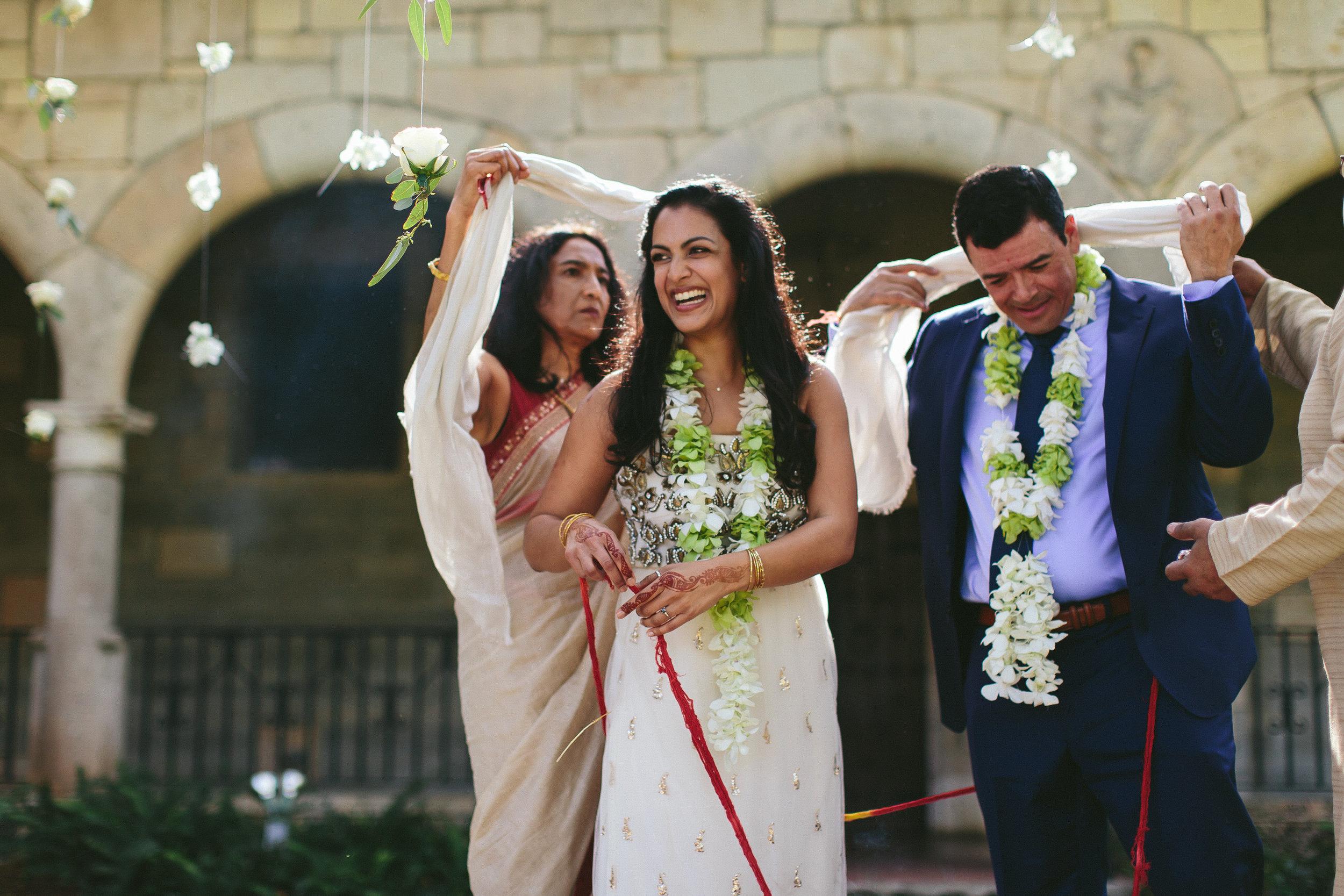 traditions-wedding-vizcaya-tiny-house-photo-luxury-wedding-photographer.jpg