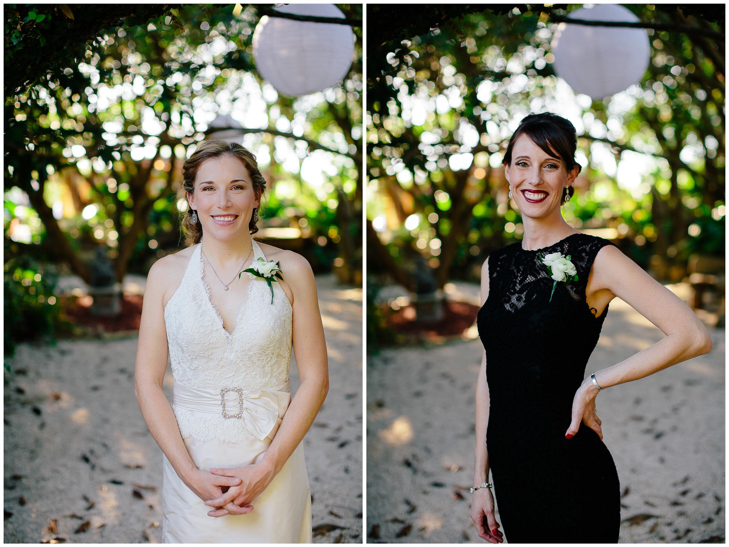brides-same-sex-wedding.jpg