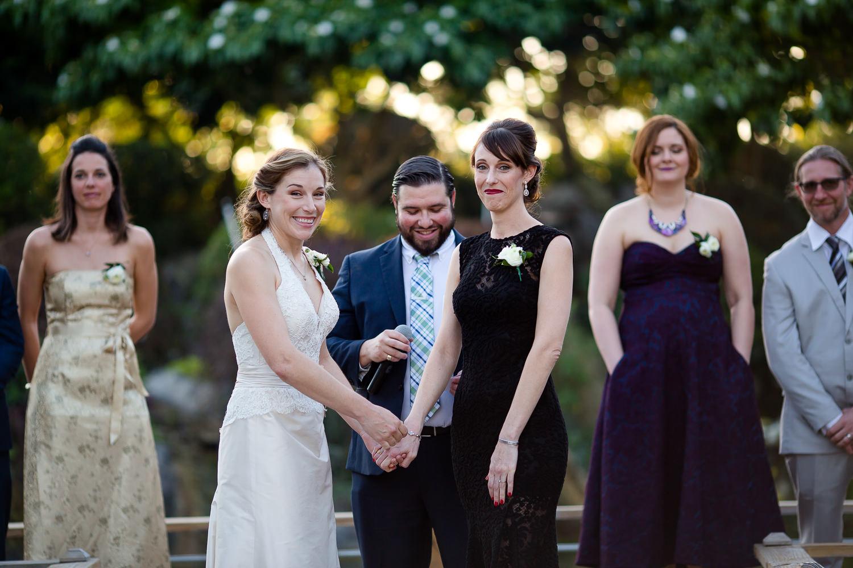 florida-wedding-photographer-1.jpg
